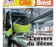 Menu De Noel Leclerc Best Of Calaméo C´té Brest N°29 Bis