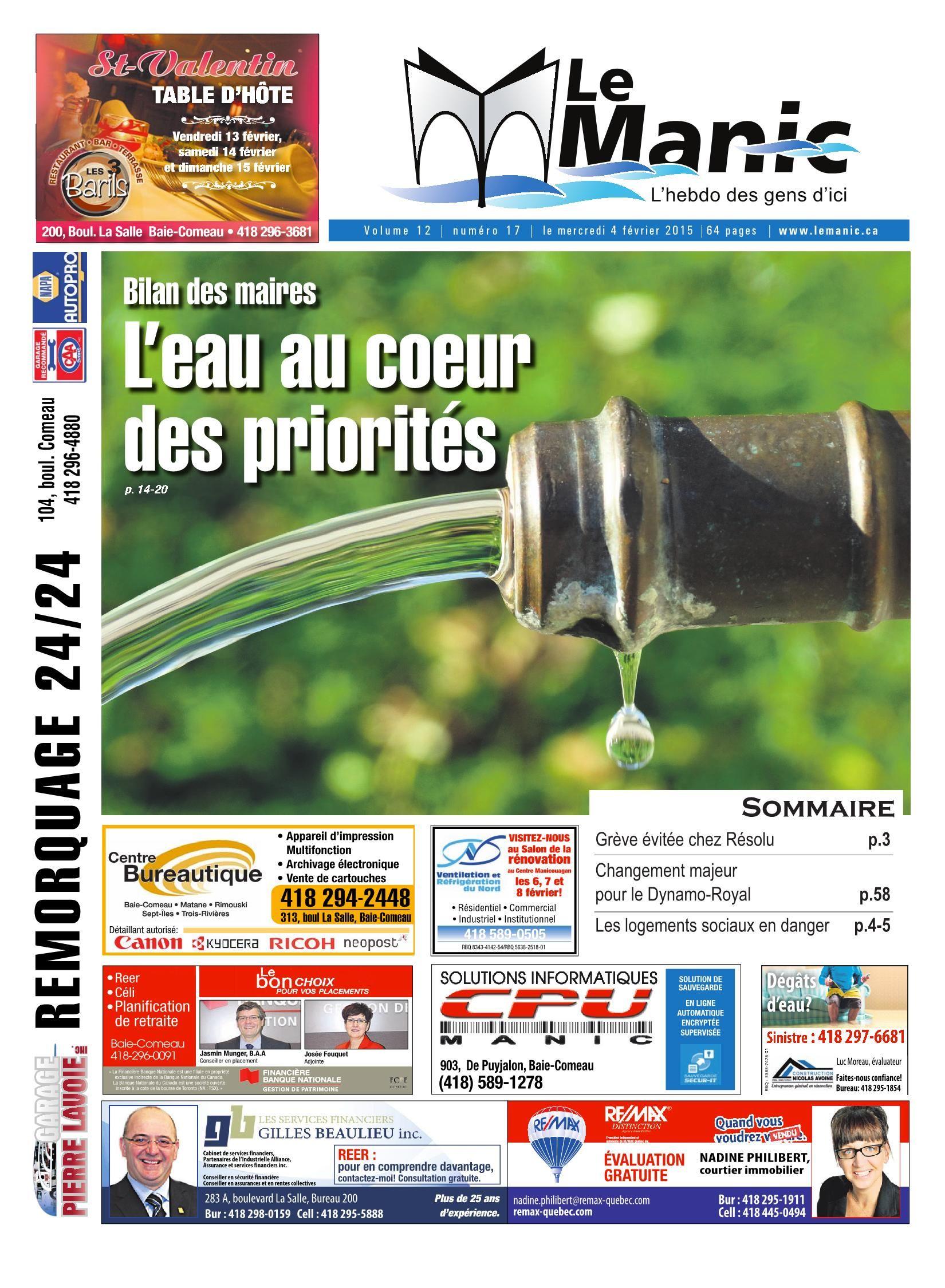 Menu De Noel Leclerc Élégant Le Manic 04 Février 2015 Pages 1 50 Text Version Of 37 Élégant Menu De Noel Leclerc