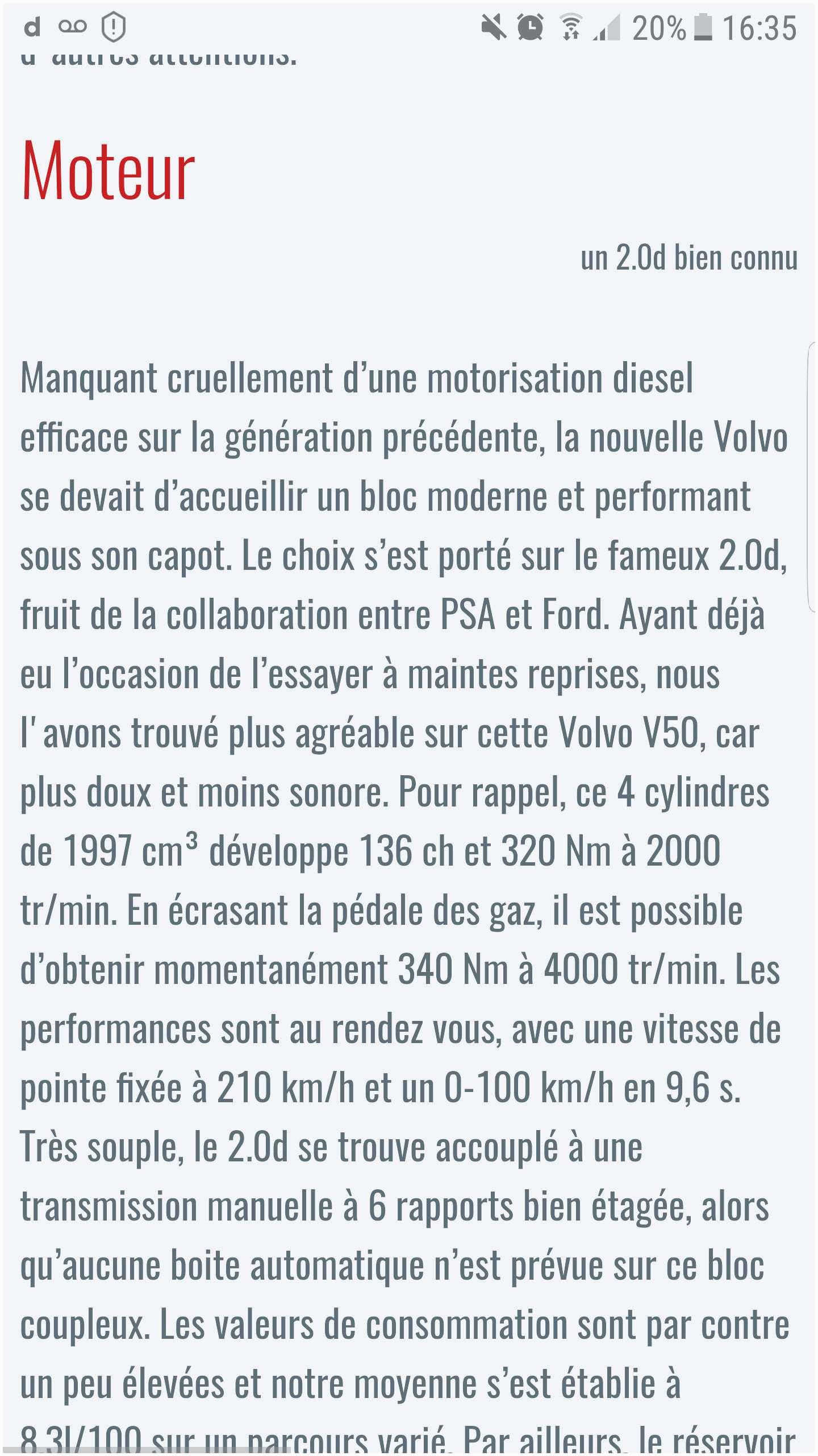 couette imprimee 220x240 leclerc source dinspiration nouveau piscine gonflable carrefour luxe collection matelas design of couette imprimee 220x240 leclerc 1