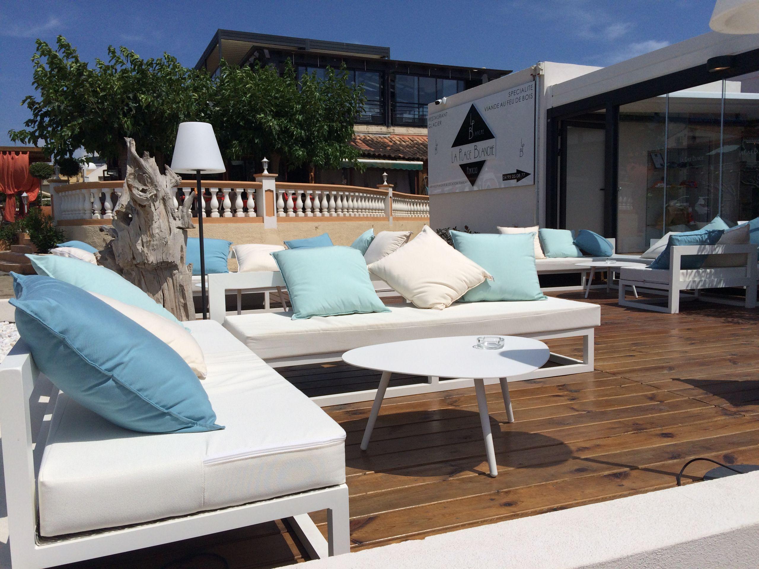 mobilier de terrasse transats personnalises 531 JPG