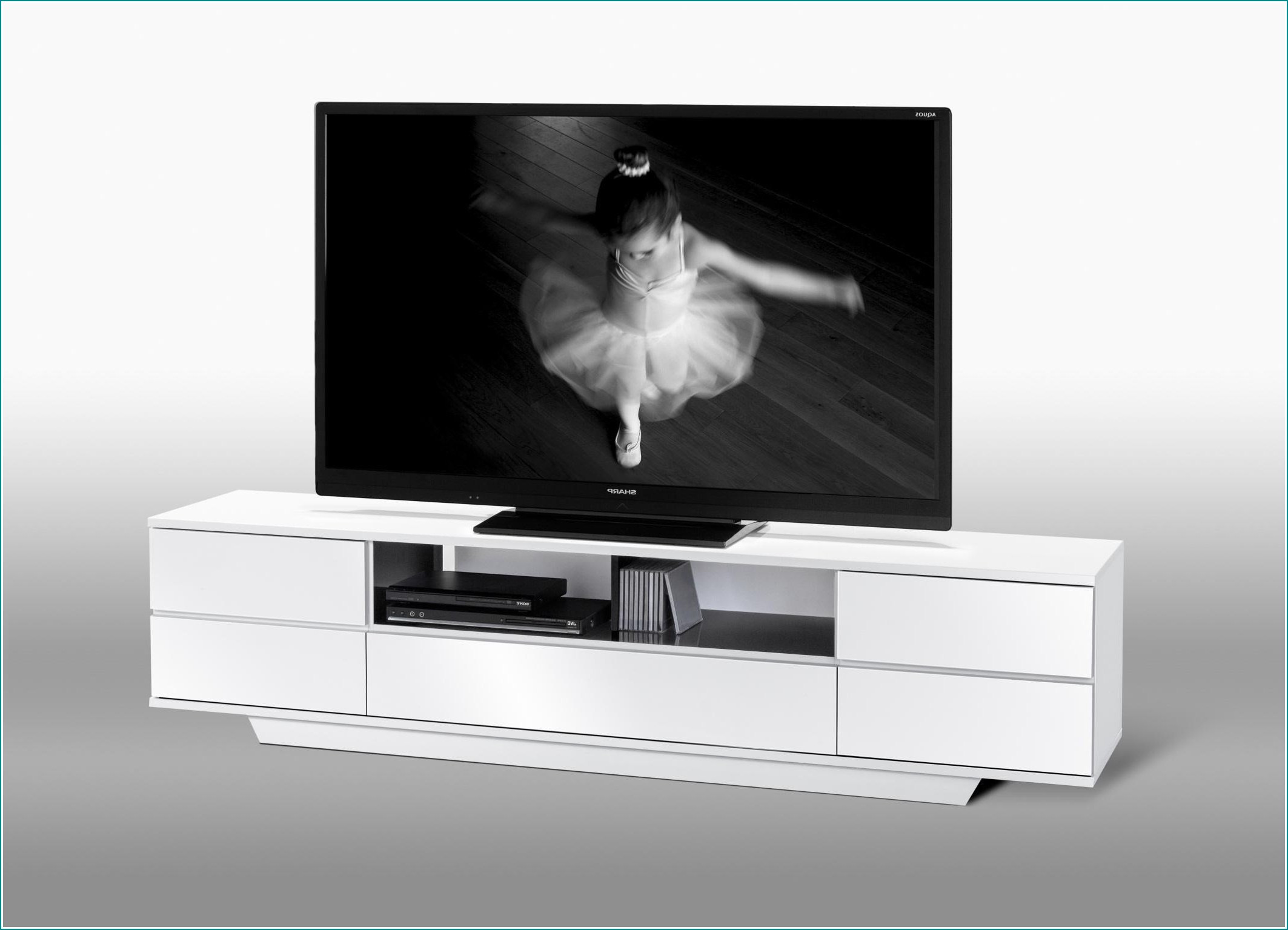 meuble tv led ikea ikea meuble tv lack blanc autre alinea meuble tele meuble tv besta of meuble tv led ikea 1