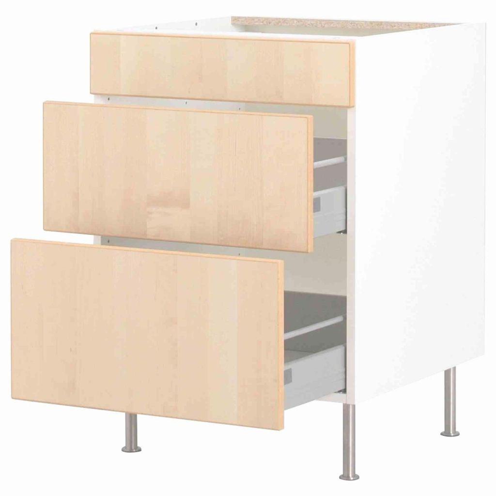 meuble bas alinea idees de design meuble dossier suspendu alinea of meuble bas alinea 1