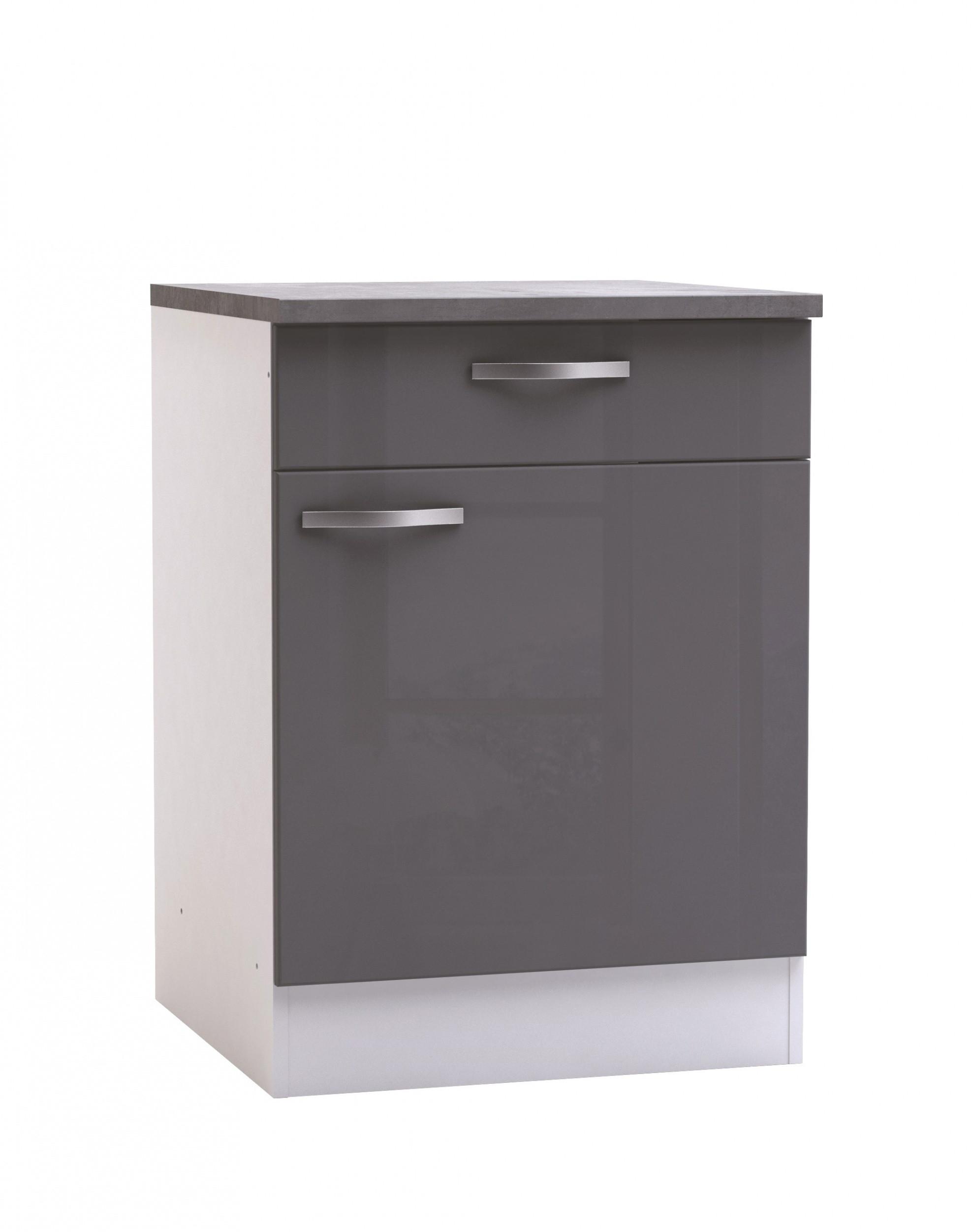 meuble bas blanc meuble bas metal best meuble noir et bois meuble blanc 0d range of meuble bas blanc