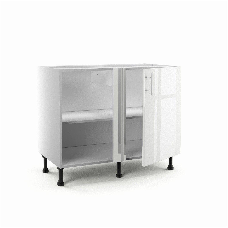meuble bas d angle meuble d angle alinea unique meuble evier d angle cuisine elegant of meuble bas d angle