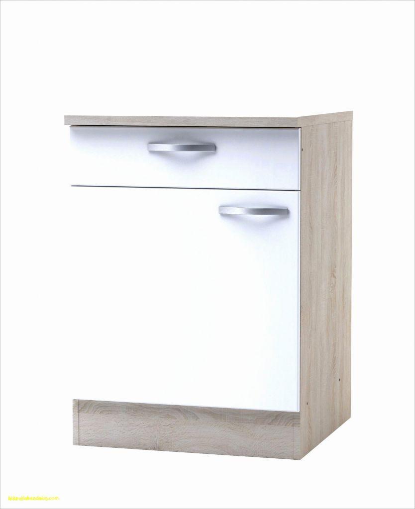 meuble bas angle cuisine conforama gallerie meuble bas cuisine alinea of meuble bas angle cuisine conforama 1