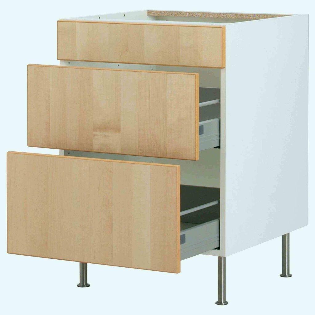 meuble de cuisine alinea gallerie meuble bas cuisine alinea of meuble de cuisine alinea