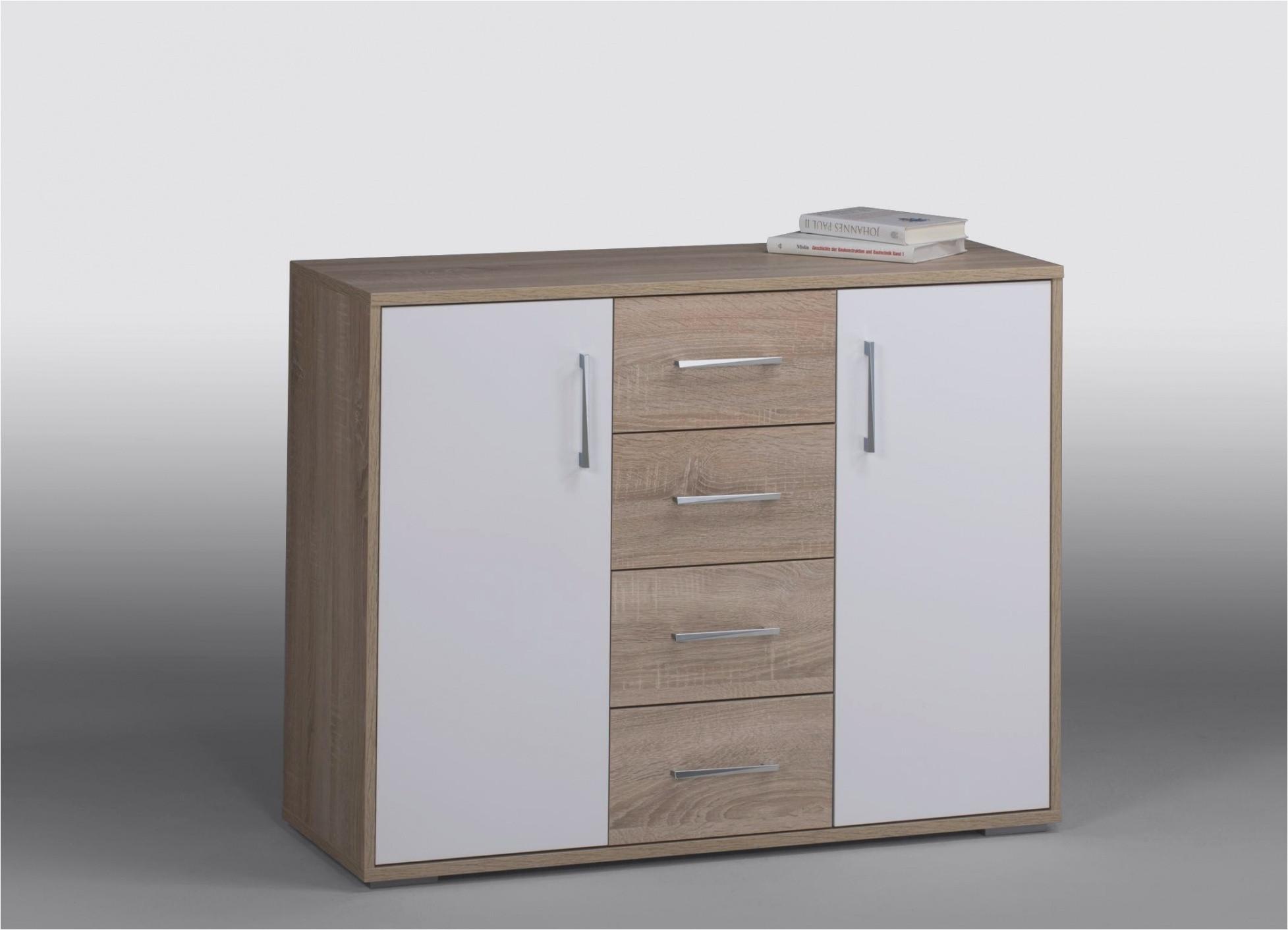 meuble tv angle conforama alinea meuble bois 95 modc2a8le meuble tv d angle conforama of meuble tv angle conforama