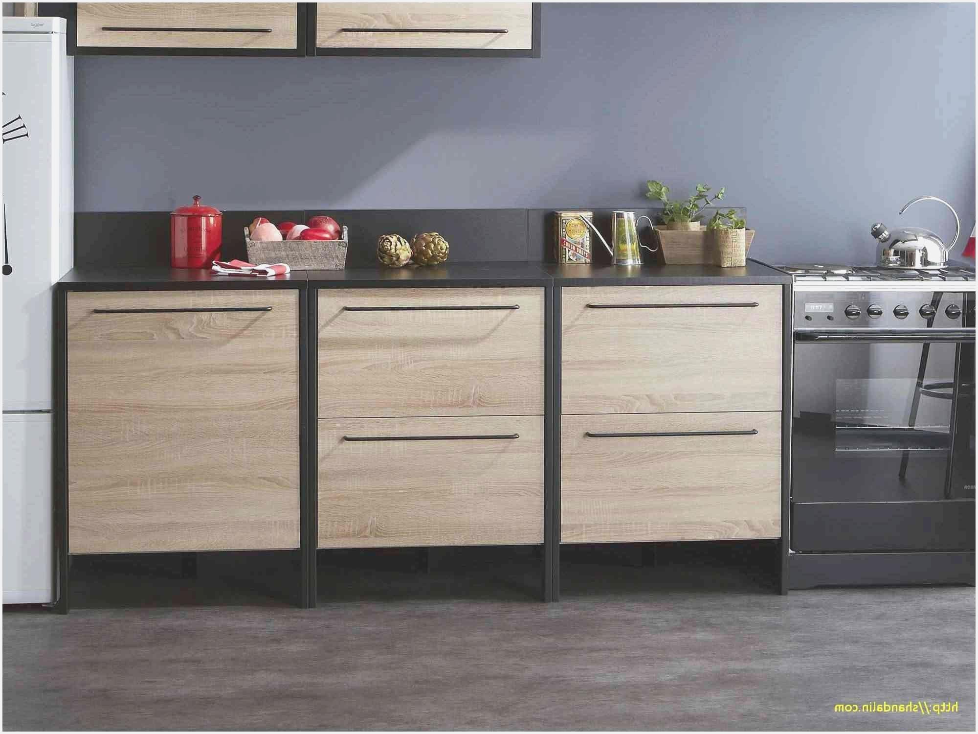meuble bas d angle meuble d angle bas cuisine chauffeuse d 26 3bangle 0d ideen von of meuble bas d angle