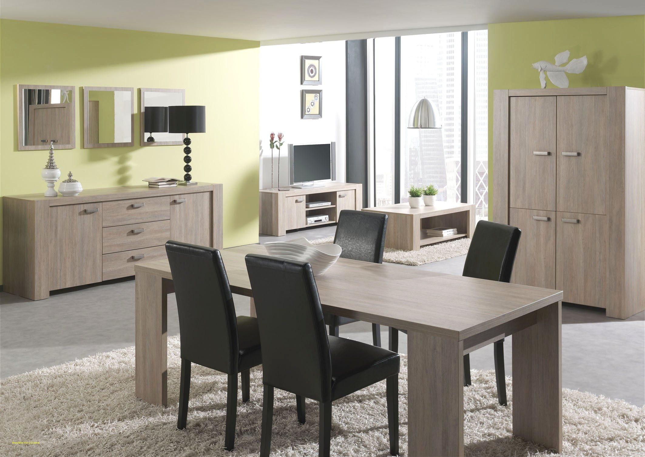 meuble de sejour meuble led conforama buffet bas salon beau rangement sejour luxe of meuble de sejour