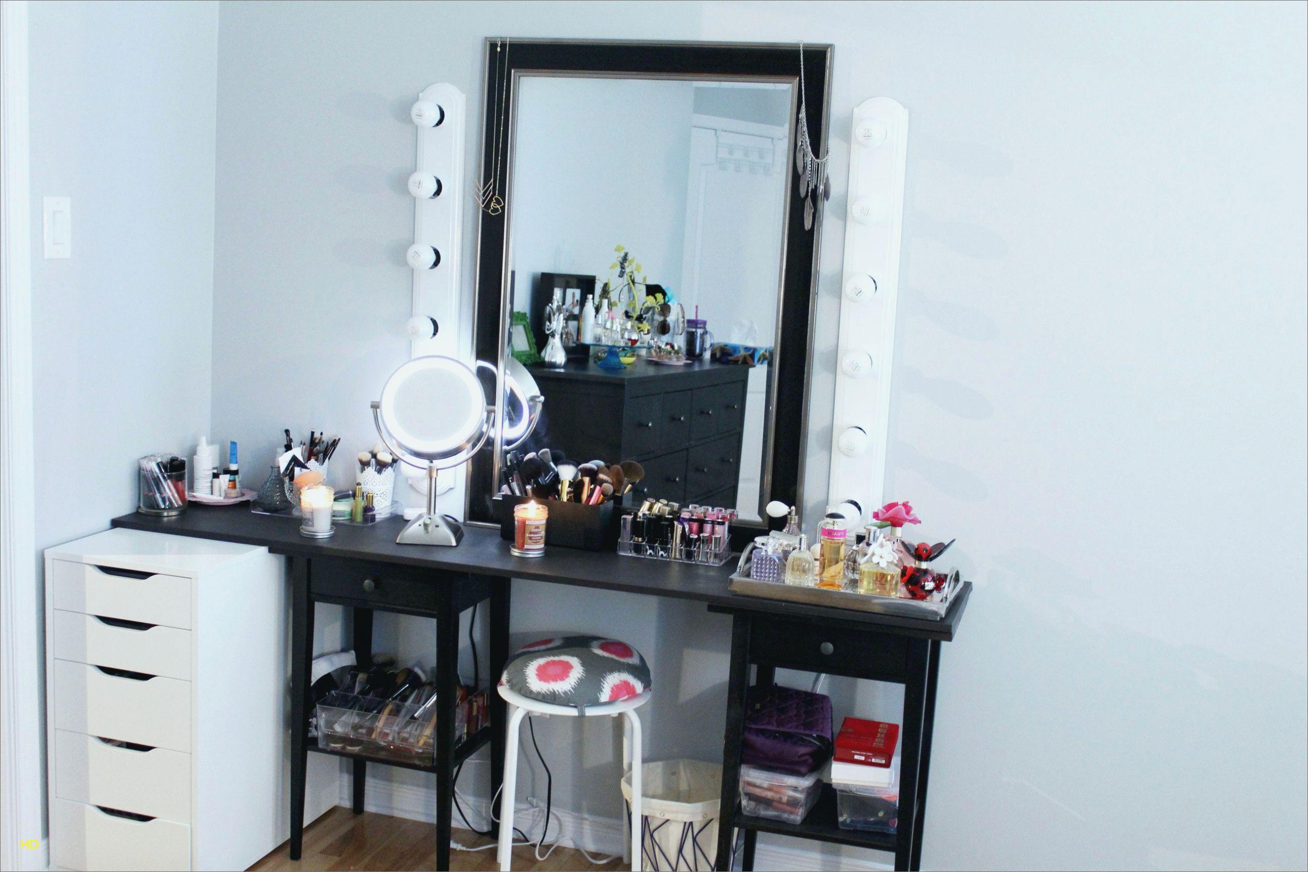 meuble cuisine angle meuble d angle bas cuisine 25 meuble haut d angle cuisine of meuble cuisine angle