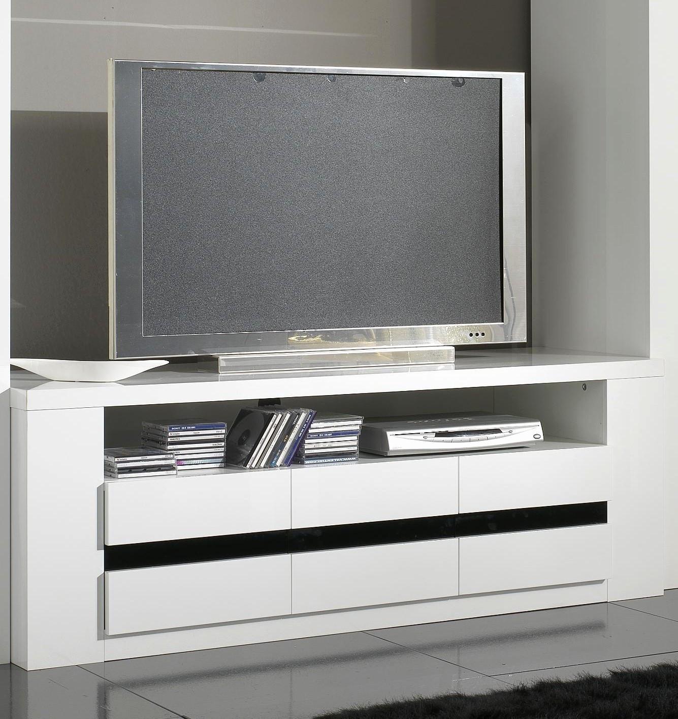 meuble tv angle meuble tv en angle moyenne pics meuble tv bas beau meuble tv sur of meuble tv angle