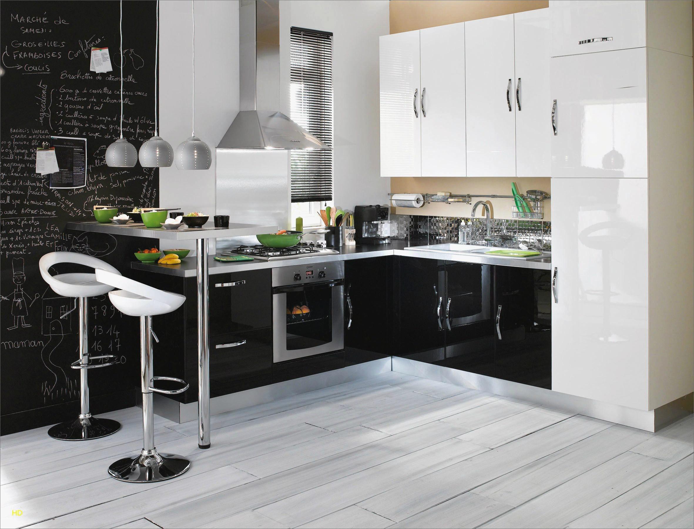 meuble d angle haut cuisine meuble de cuisine angle element bas cuisine chauffeuse d 26 3bangle of meuble d angle haut cuisine 1