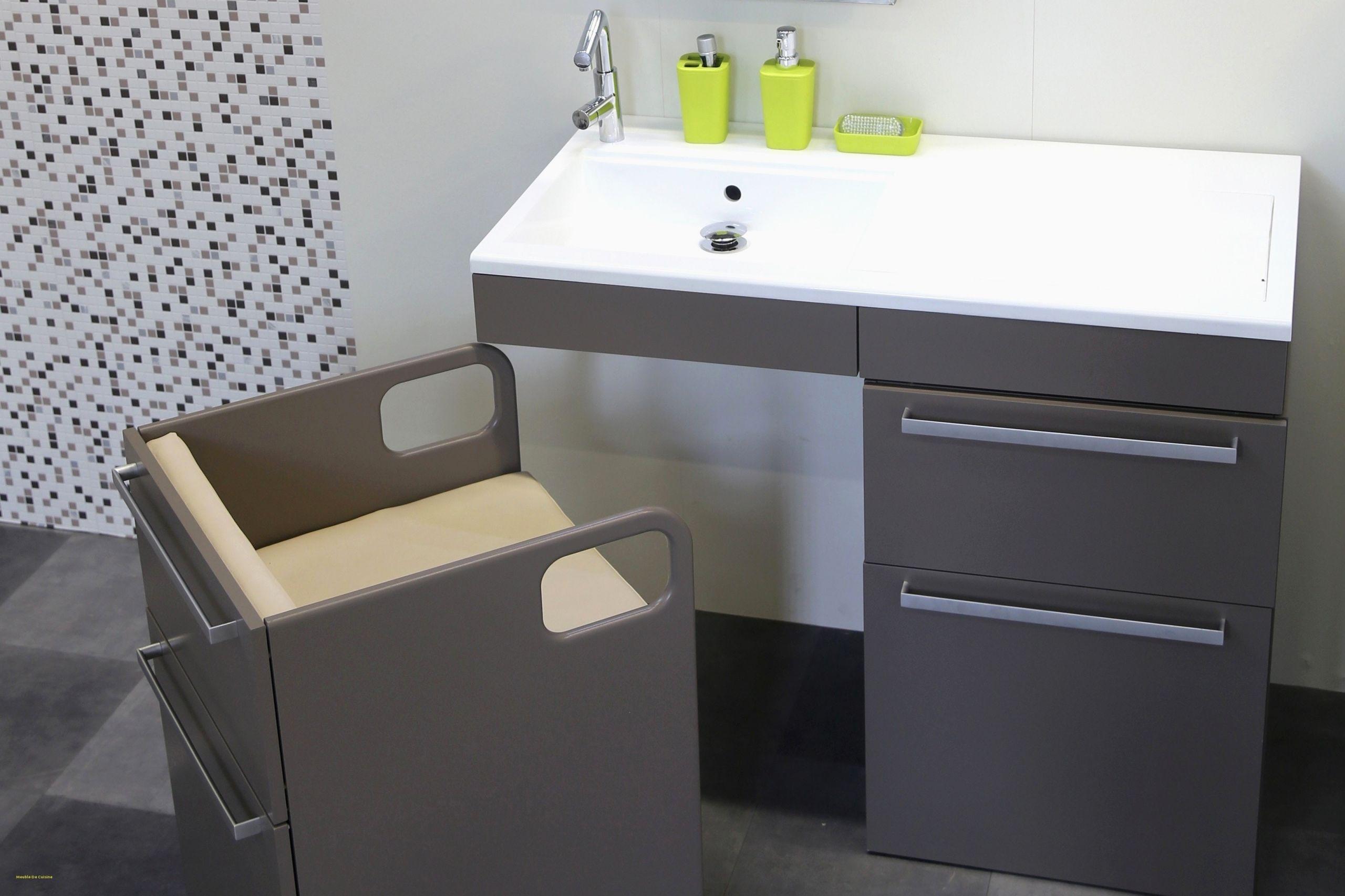 meuble vasque angle unique meuble lavabo d angle blanc sur bas od up espace aubade of meuble vasque angle