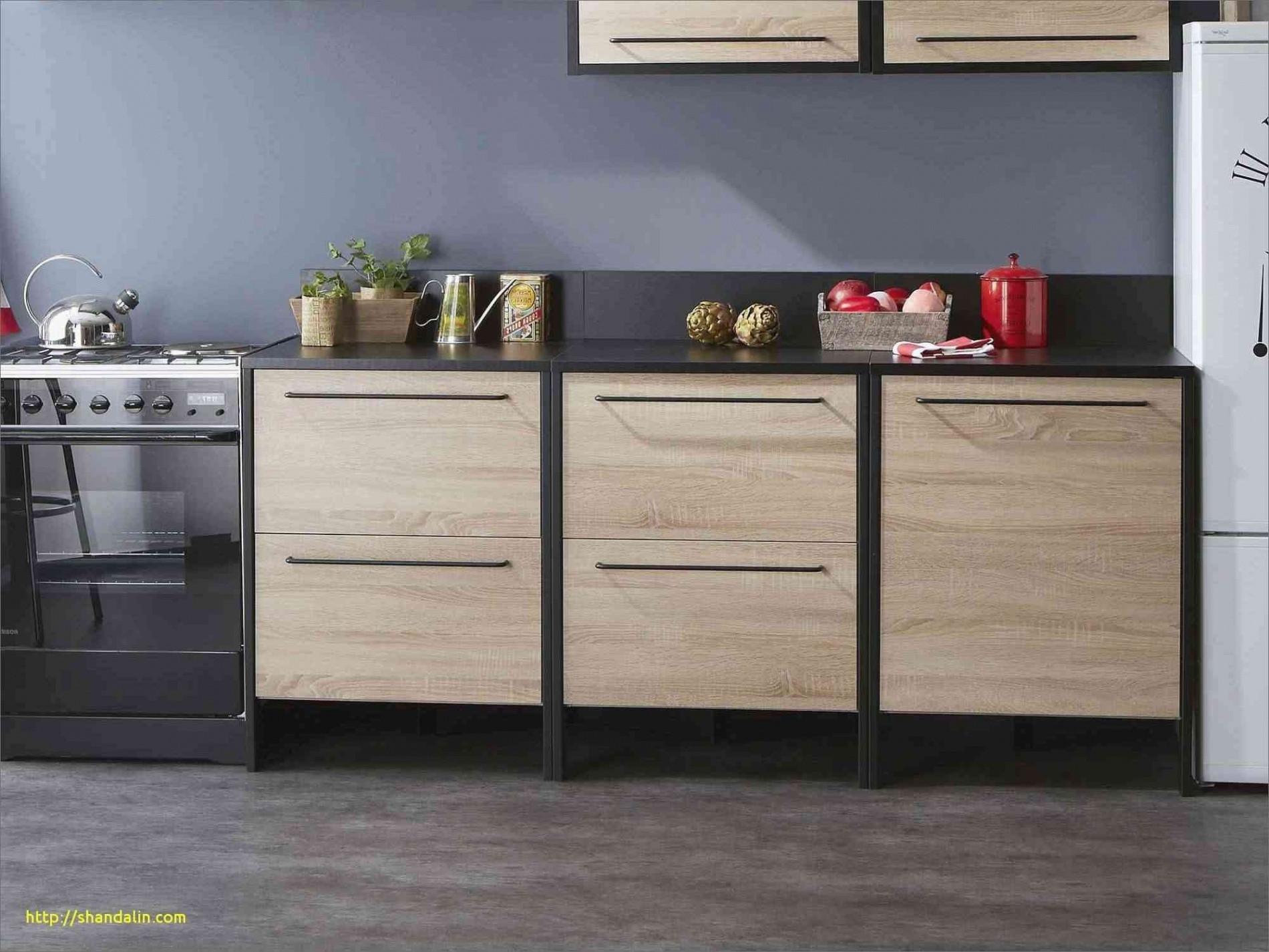meuble d angle bas cuisine meuble bas d angle salon mikea galerie of meuble d angle bas cuisine
