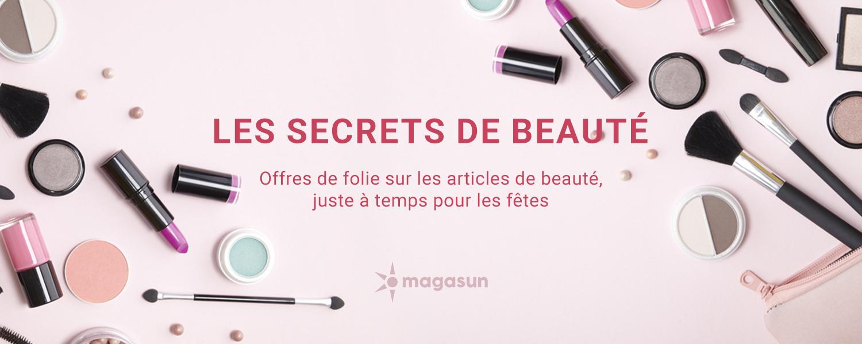 Meuble Bas Angle Salon Inspirant Magasun C Est Simple Rapide Et Efficace Of 40 Charmant Meuble Bas Angle Salon