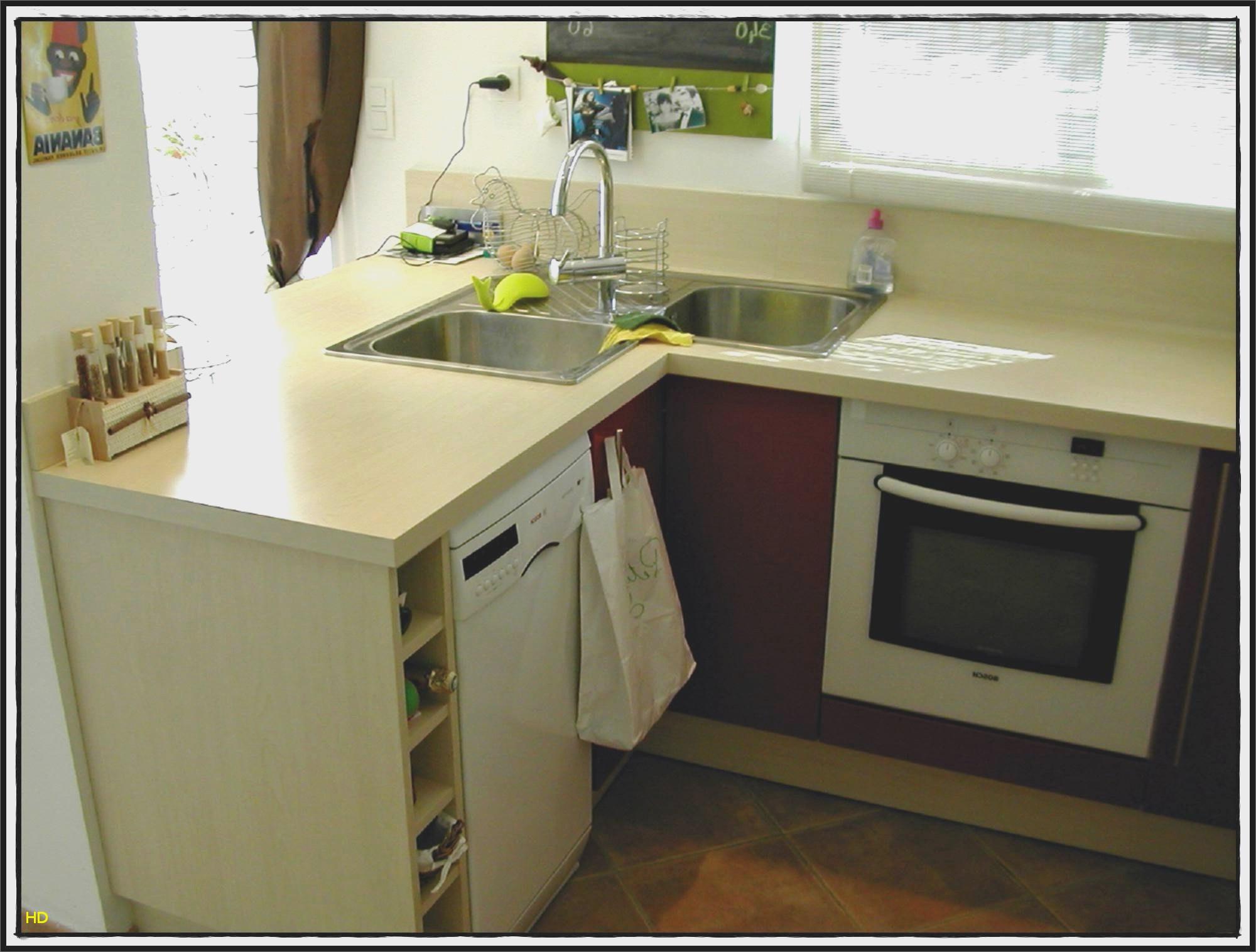 meuble cuisine angle meuble bas angle cuisine meuble bas cuisine faible of meuble cuisine angle