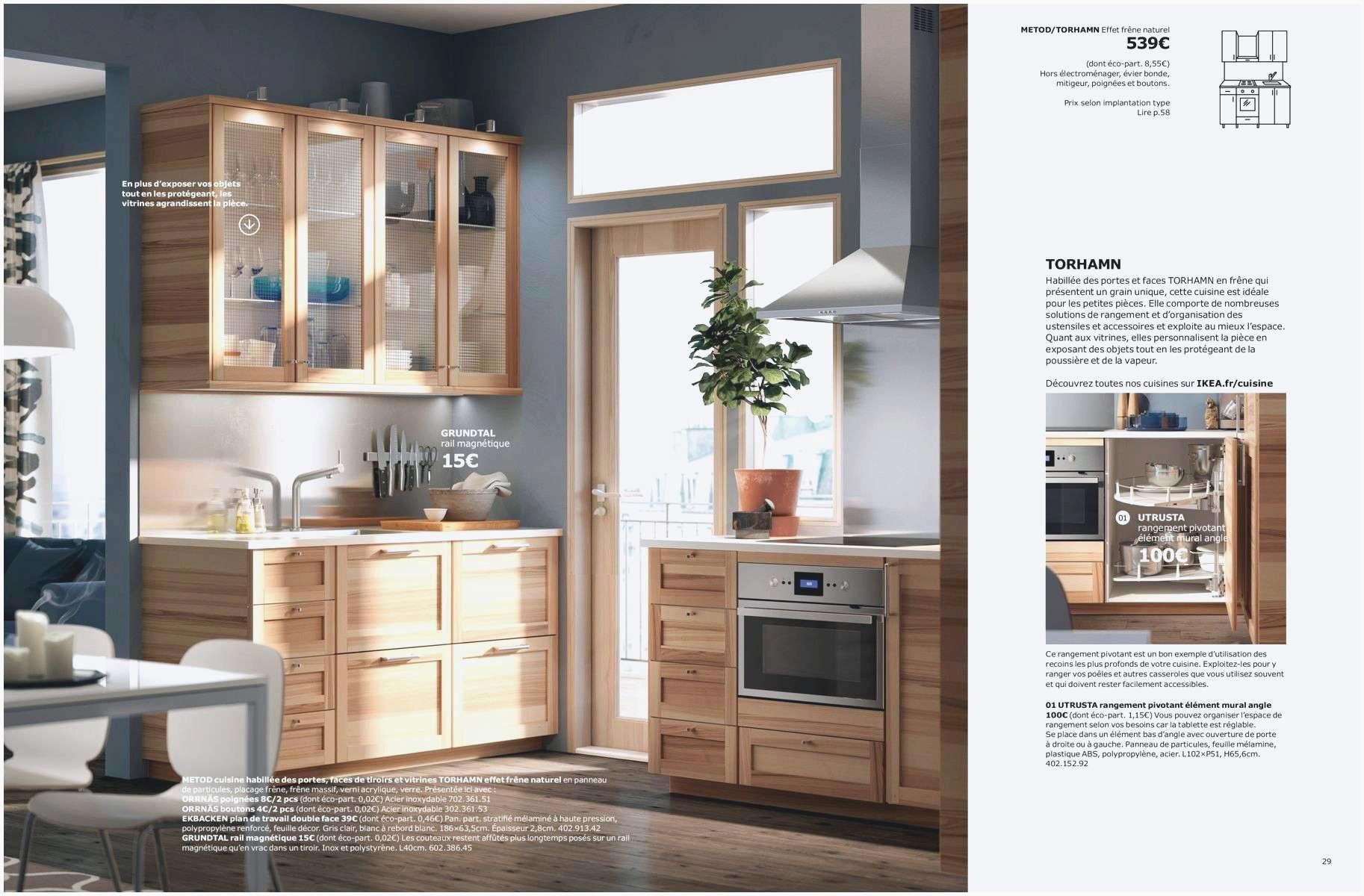 meuble d angle haut cuisine dimension meuble haut cuisine de meuble d angle haut cuisine of meuble d angle haut cuisine