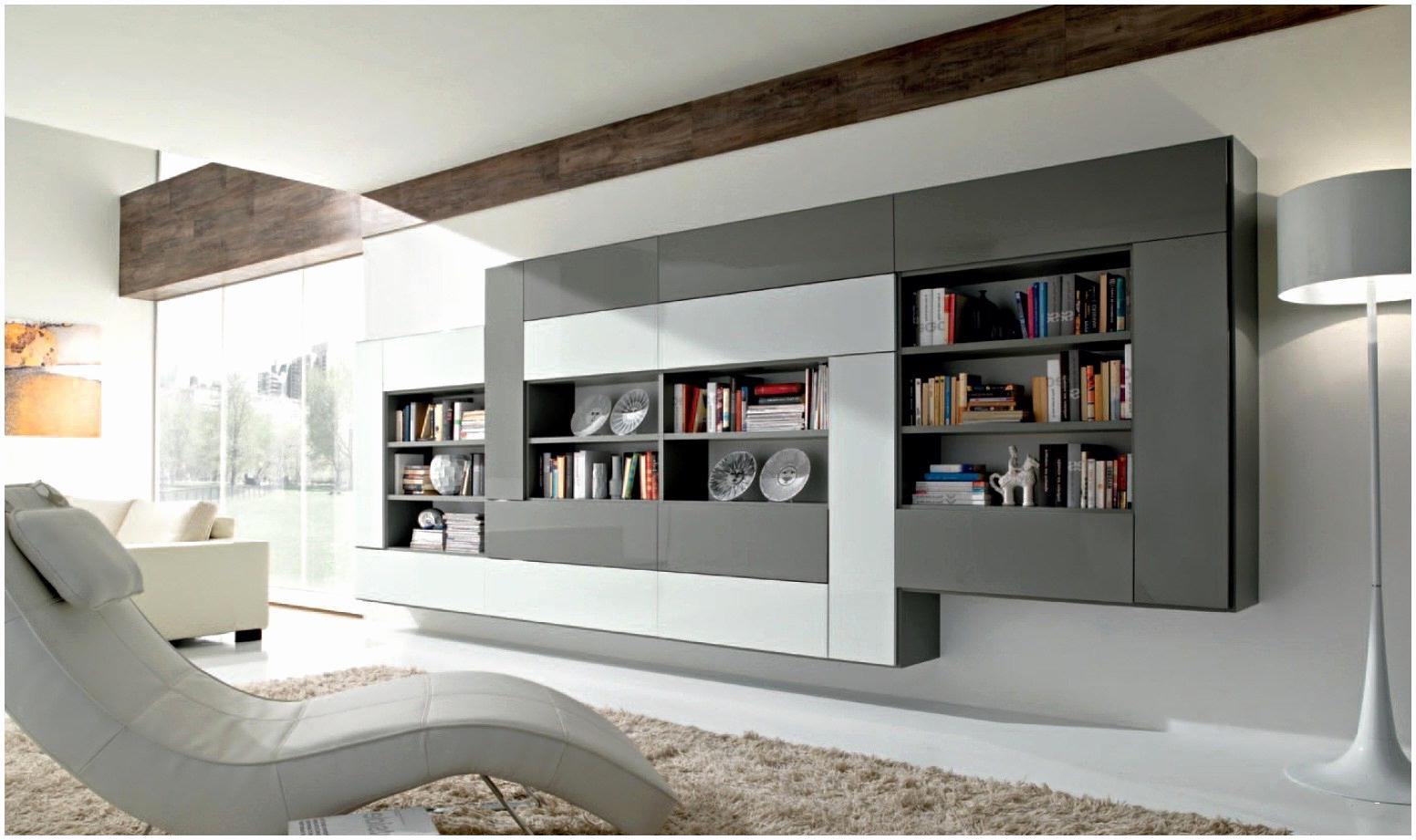 meuble bas salon inspire meuble salon bas meilleur de meuble salon scandinave nouveau of meuble bas salon