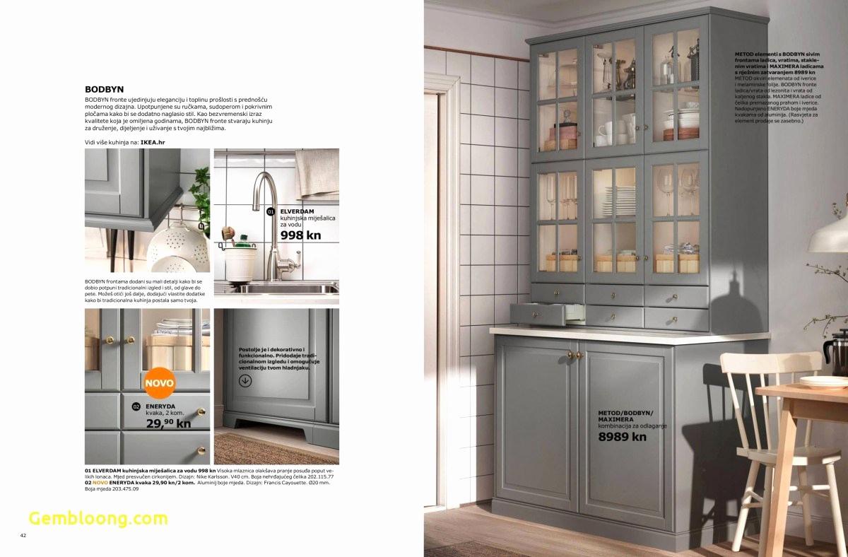 montage meuble bas cuisine ikea elegant fixation meuble haut cuisine inspirant montage meuble haut cuisine of montage meuble bas cuisine ikea