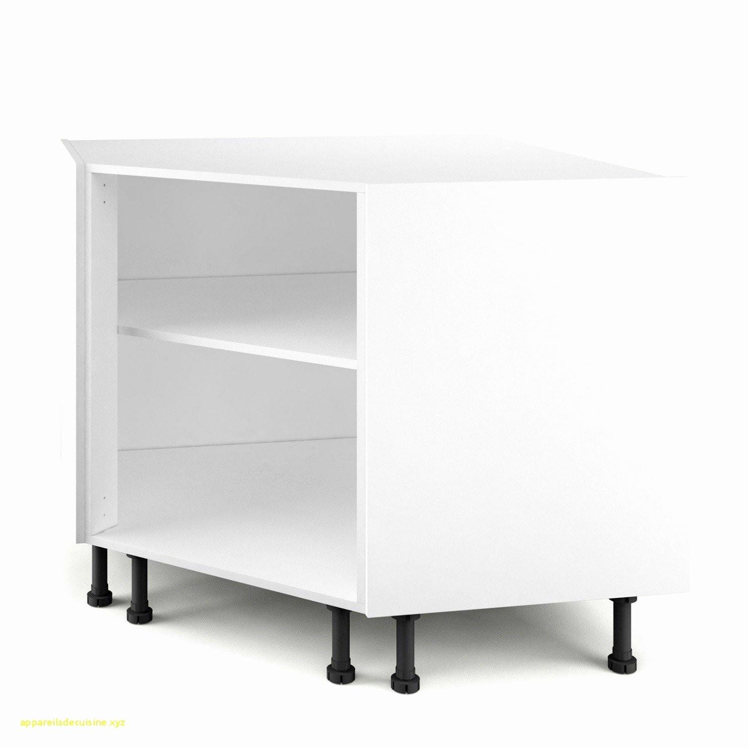 meuble bas angle cuisine conforama beau idee meuble chaussure meuble de couloir frais conforama meuble salon of meuble bas angle cuisine conforama