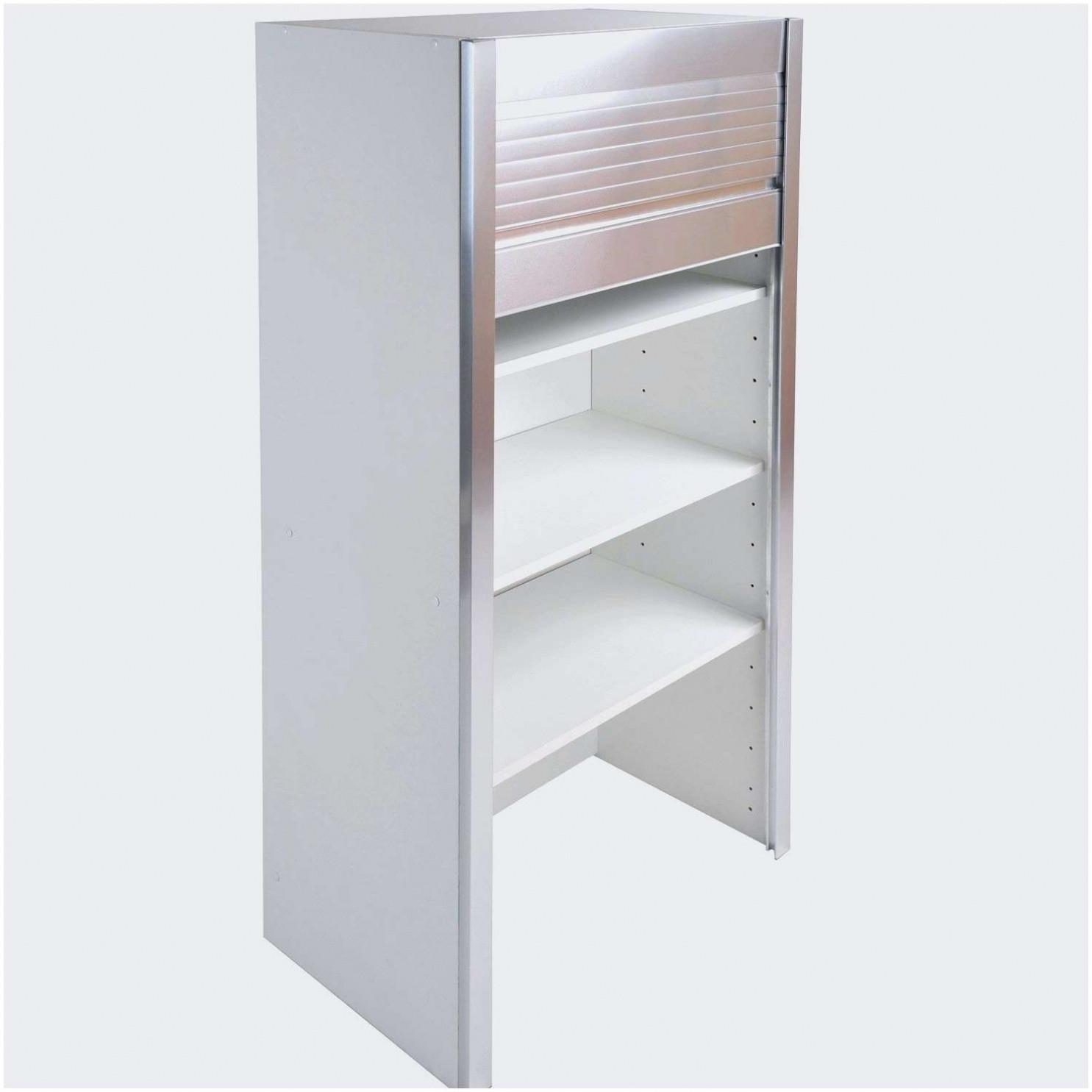 meuble faible profondeur unique meuble bas cuisine faible profondeur frais four cuisine 0d of meuble faible profondeur