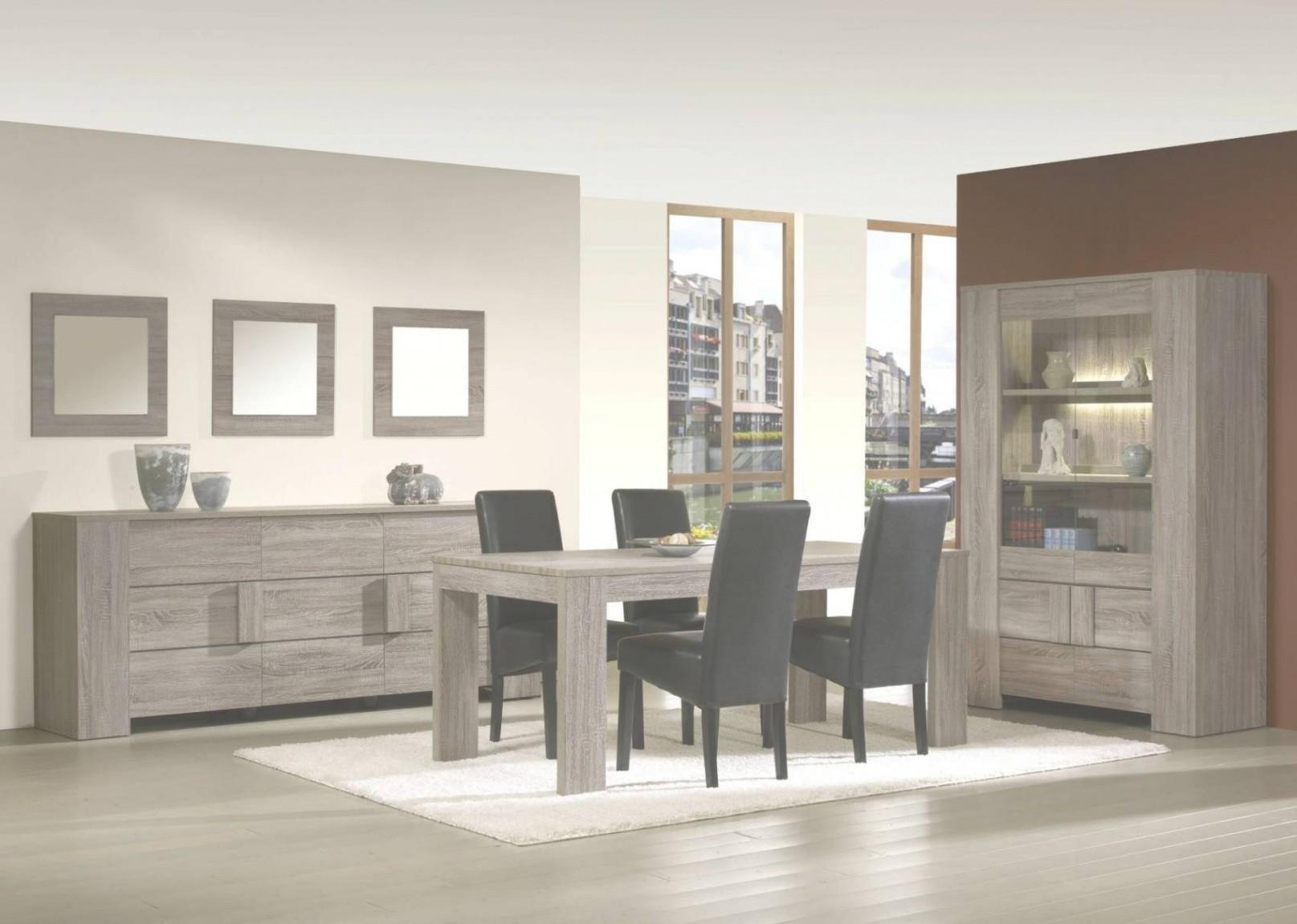 meuble salon moderne 24 meuble moderne salon of meuble salon moderne