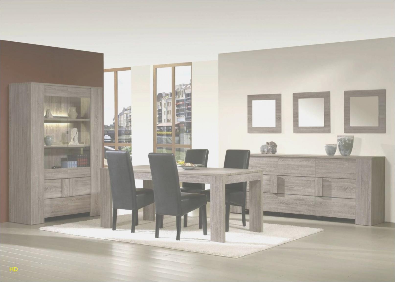 meuble salon moderne meuble de salon gris mikea galerie of meuble salon moderne