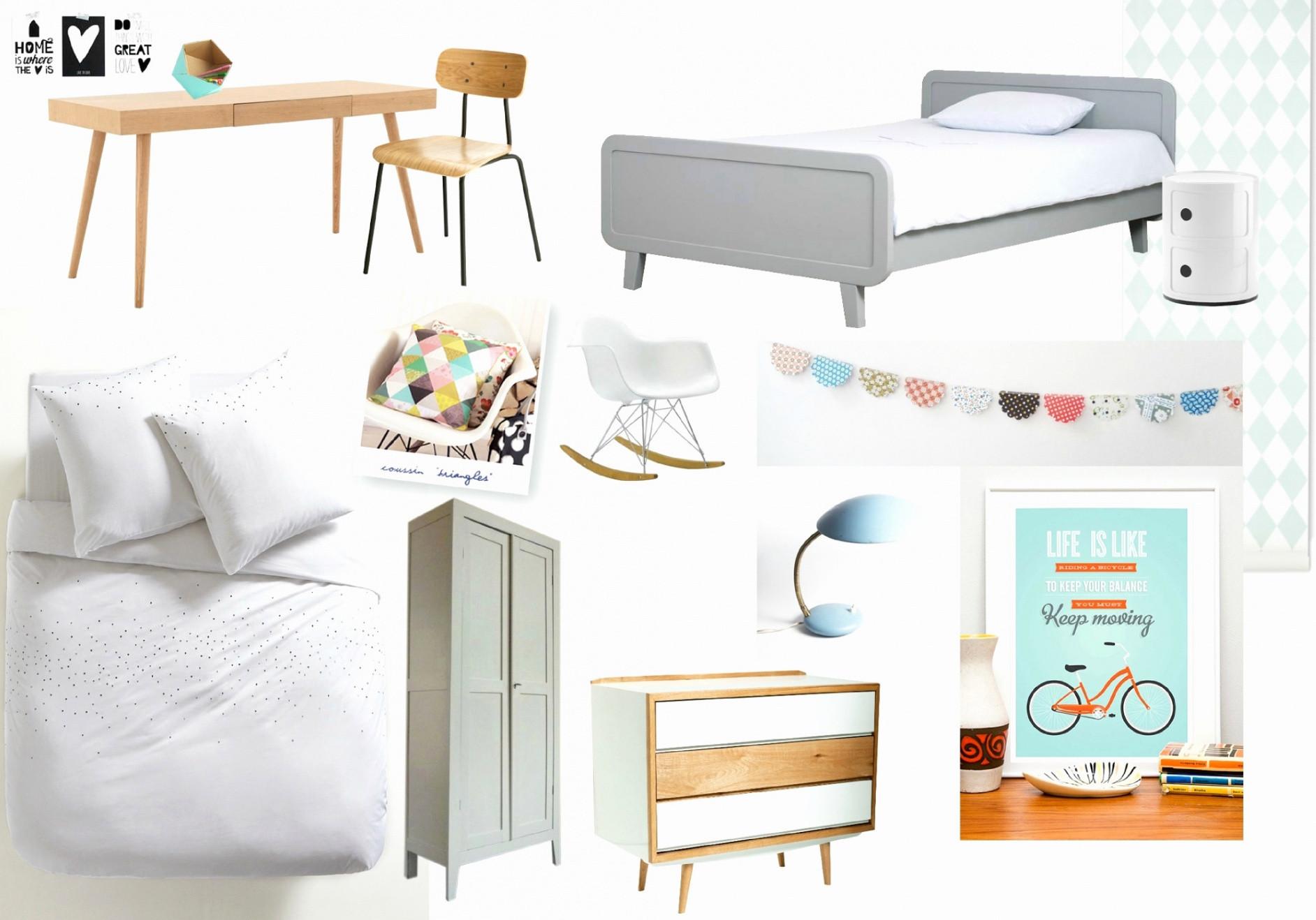 meuble bas a tiroir meuble tiroirs luxe conforama meuble bureau unique armoire tiroir 0d of meuble bas a tiroir
