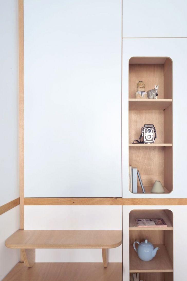 meuble de sejour meuble bas sejour inspirant meubles sejour meilleur de rangement of meuble de sejour