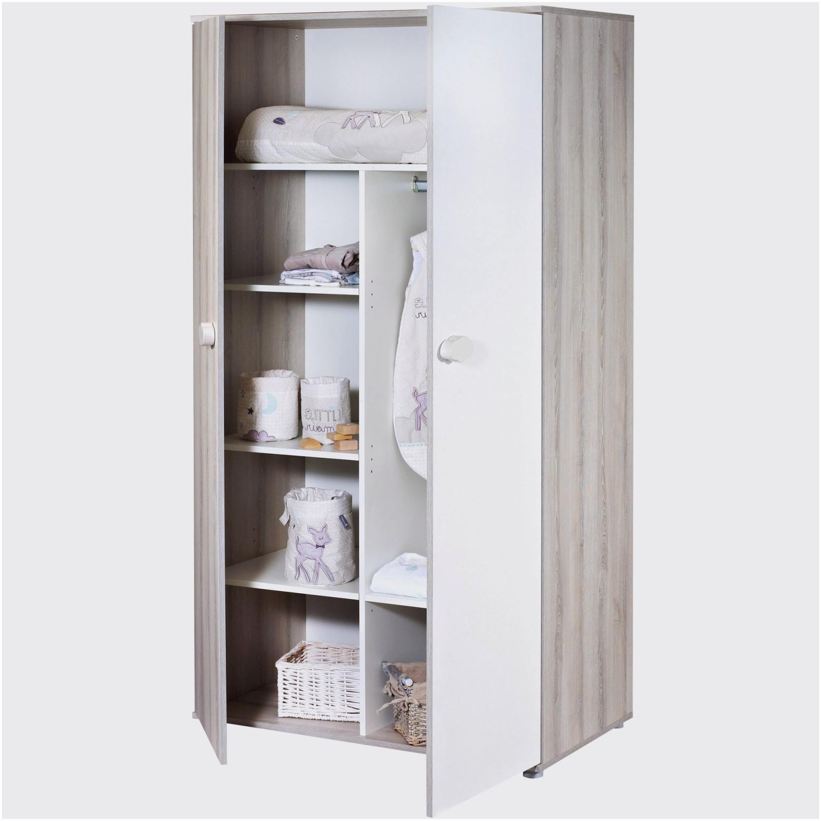 meuble faible profondeur meuble cuisine profondeur 40 moderne meuble bas cuisine faible of meuble faible profondeur