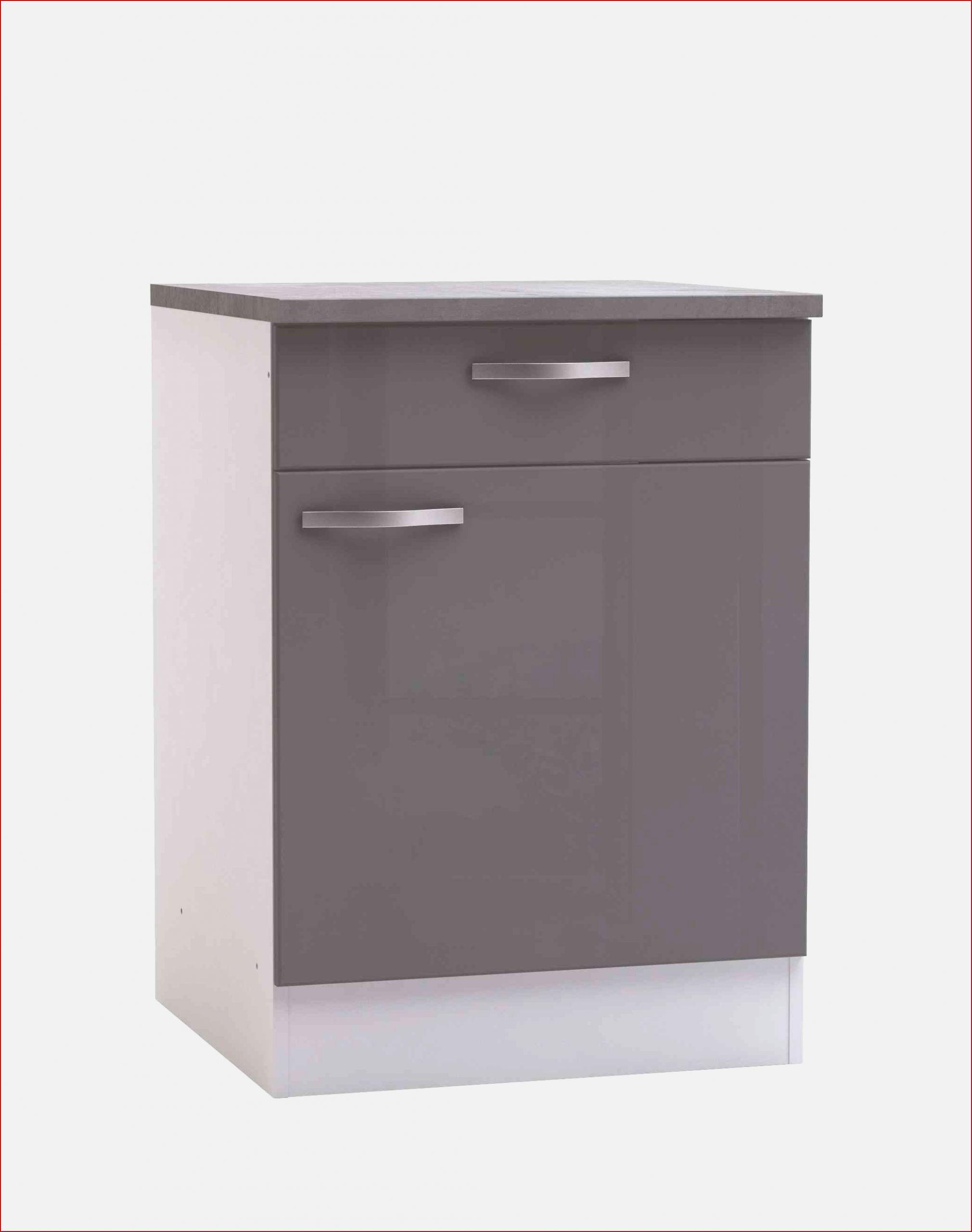 meuble pas cher meuble bas de salle de bain pas cher frais petit meuble bas cuisine of meuble pas cher