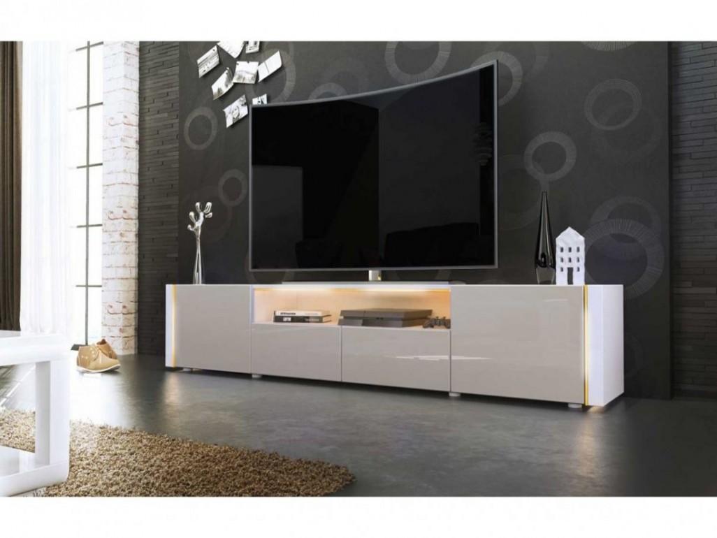 fantastique meuble bas en bois meuble bas salon fantastique idees de decoration beau meuble bas salon meuble bas salon blanc of meuble bas salon