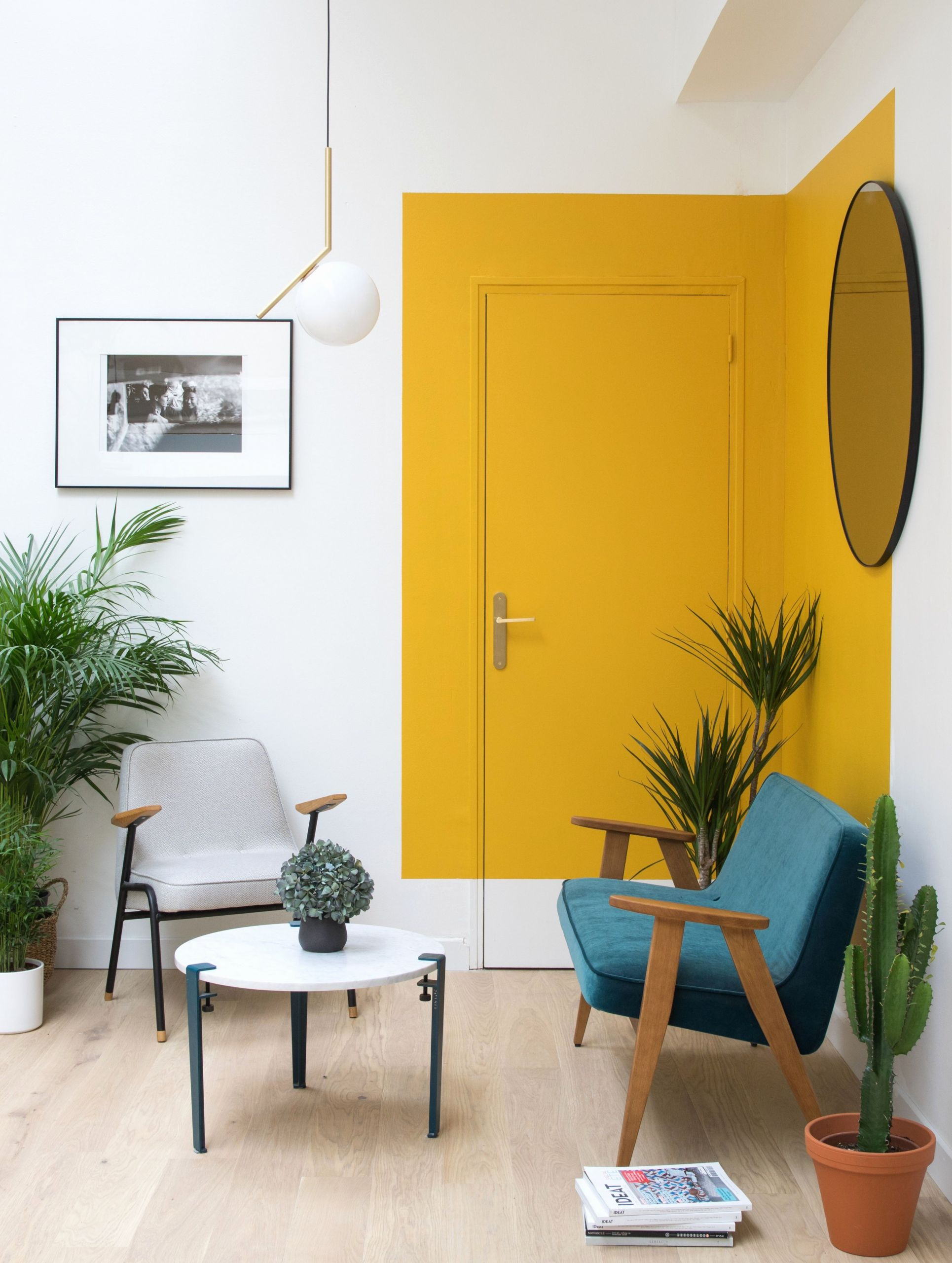 meuble salon moderne meuble de coiffure meuble meuble salon moderne meilleur de s i of meuble salon moderne