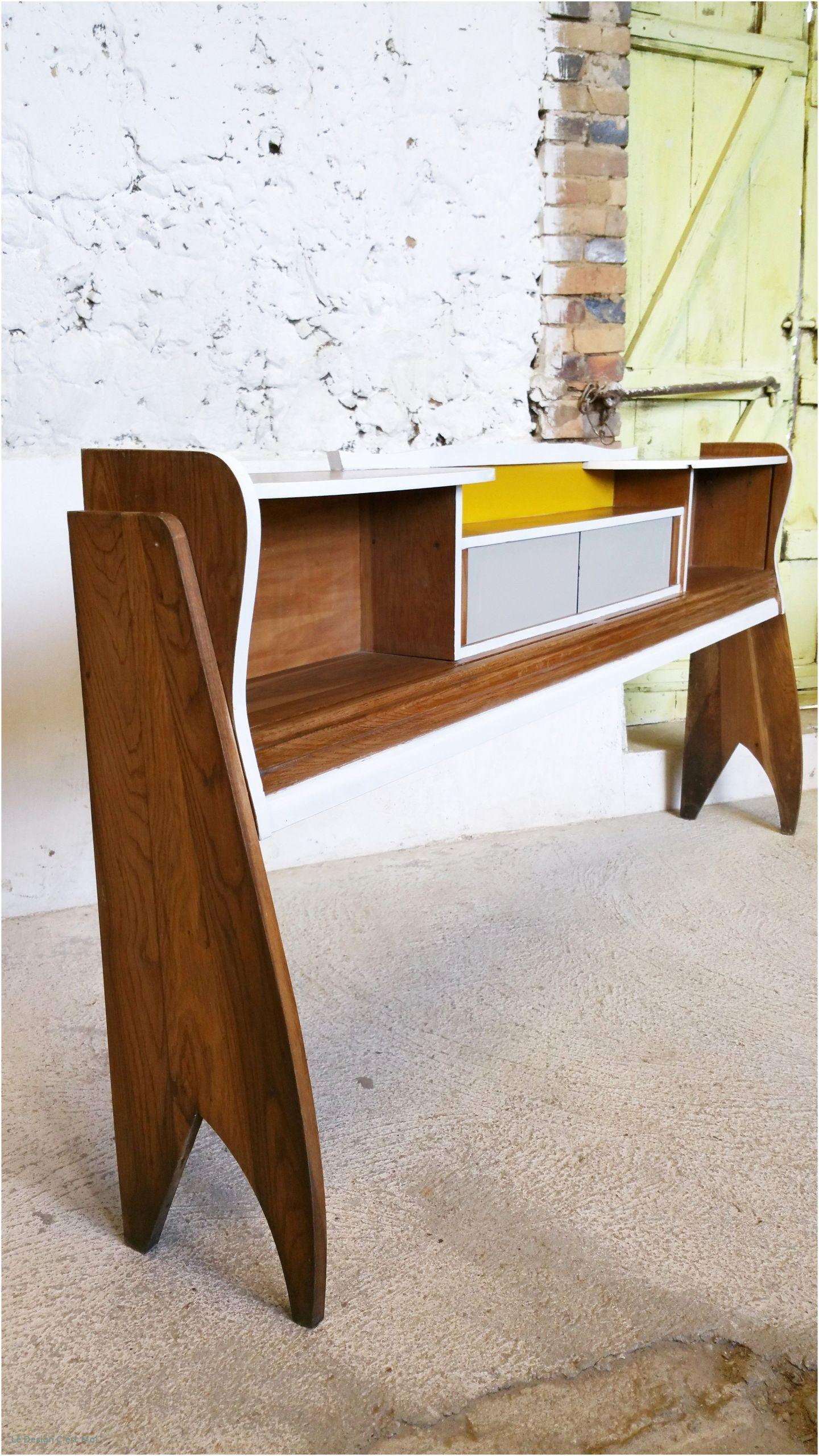 meuble de salon blanc et bois meuble salon bois meubles de salon blanc luxe meuble noir et bois of meuble de salon blanc et bois 1