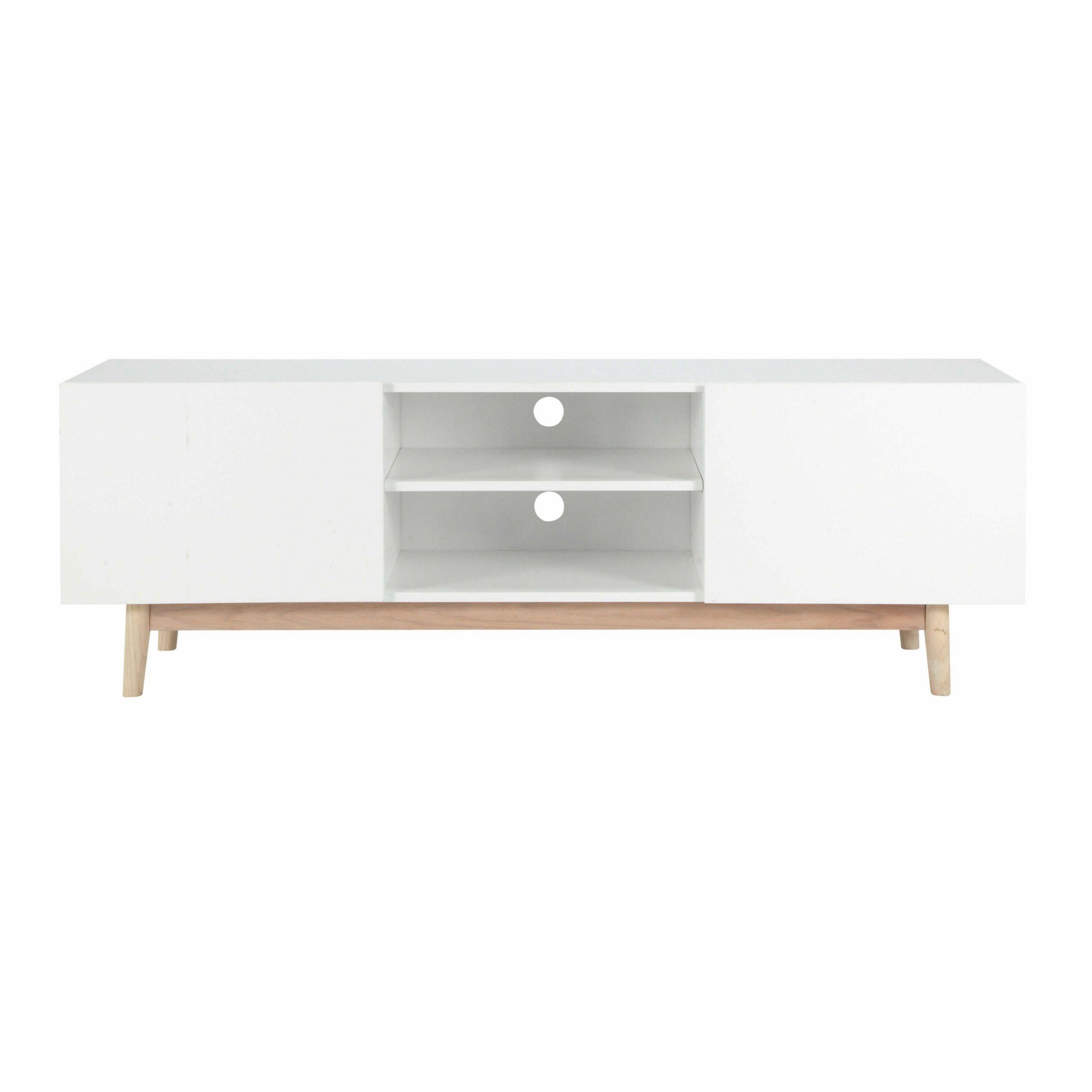 meuble de sejour conforama table tv salon du meuble nouveau conforama meuble salon of meuble de sejour
