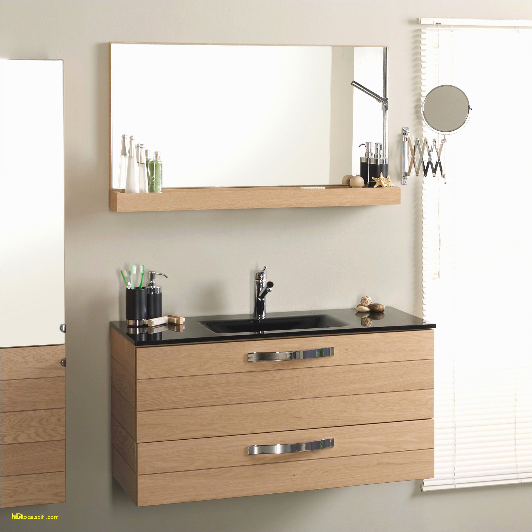 fabricant meuble bois massif fabricant meuble bois massif fabricant de meuble en bois clever pics of fabricant meuble bois massif
