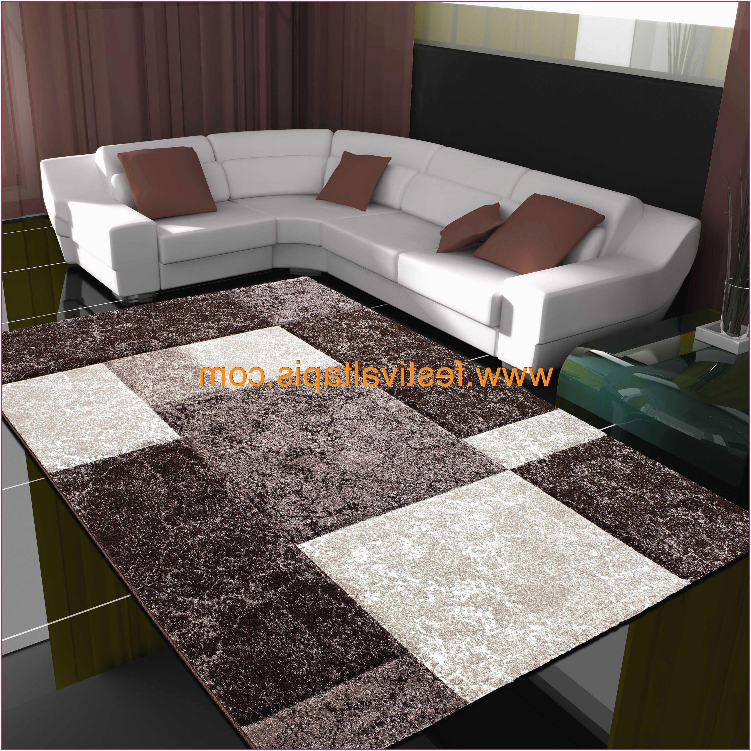 meuble de sejour meuble bas sejour salon du meuble nouveau conforama meuble salon of meuble de sejour