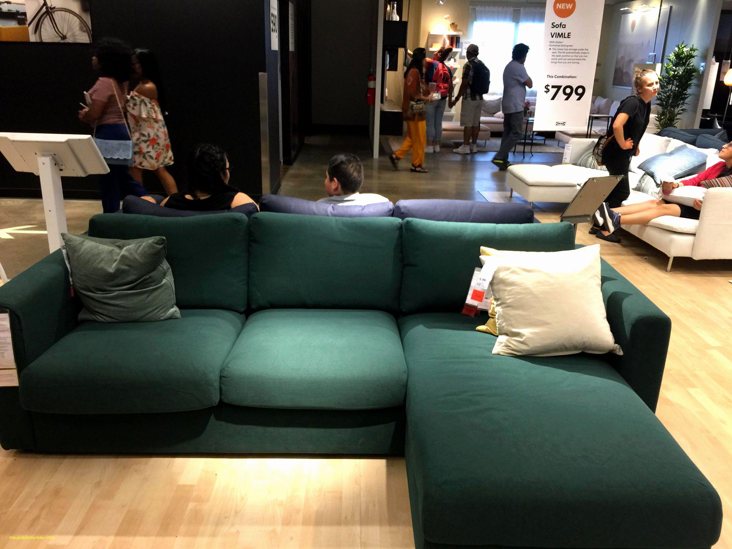 meuble salon moderne les meubles de salon meublement meuble salon moderne meilleur de of meuble salon moderne