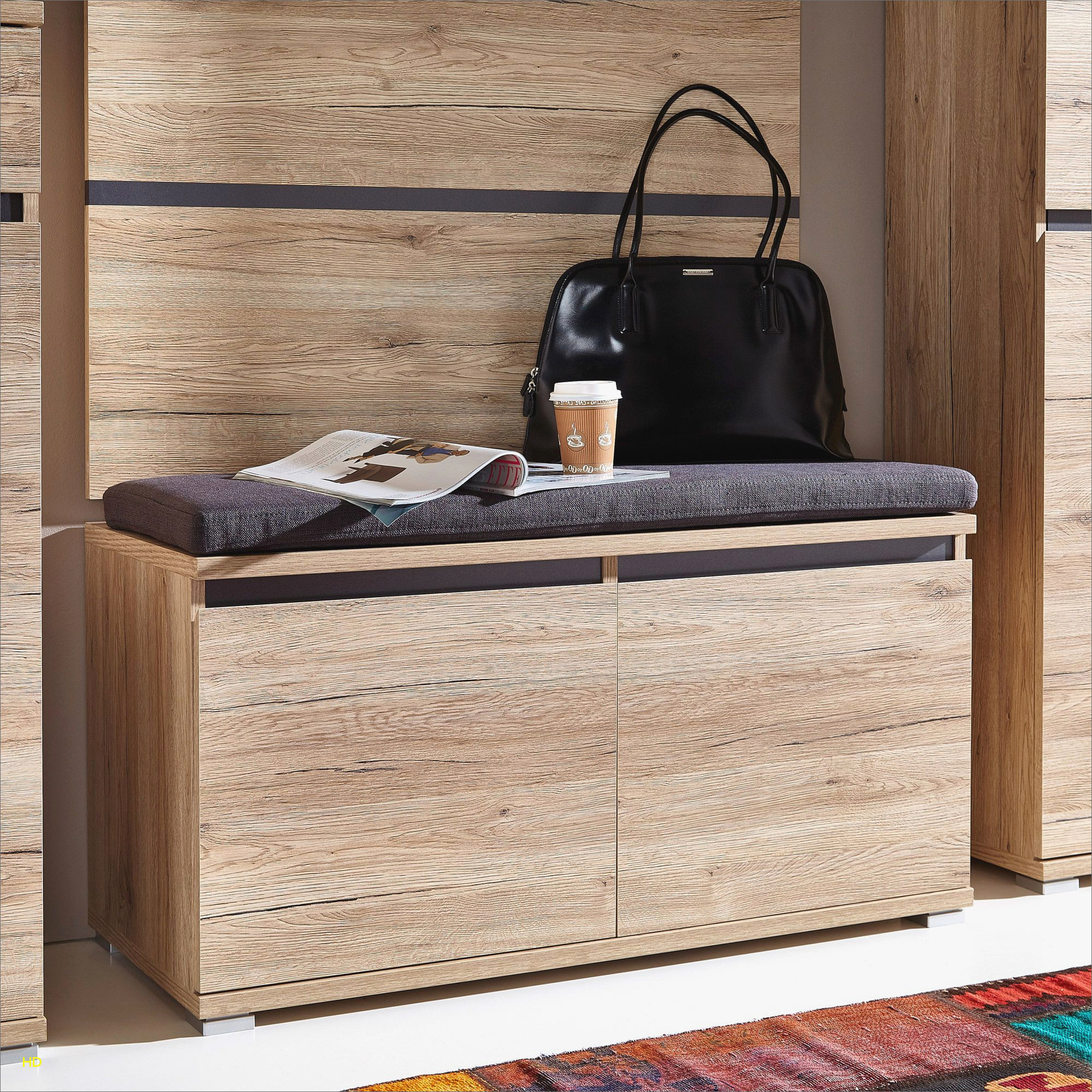fabricant meuble bois massif meuble banc beau meuble de cuisine bois massif banc salon elegant of fabricant meuble bois massif