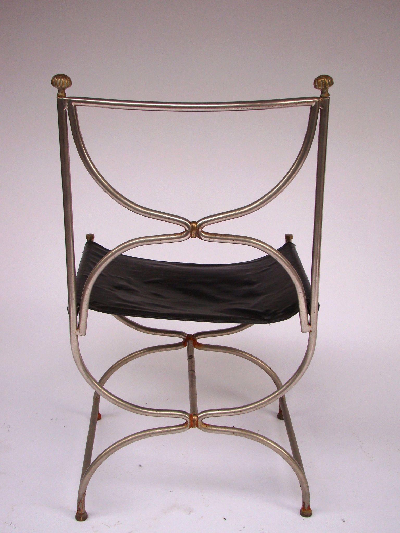 salon de jardin en metal le meilleur de salon de jardin acier et meuble en acier unique meuble atelier 0d of salon de jardin en metal