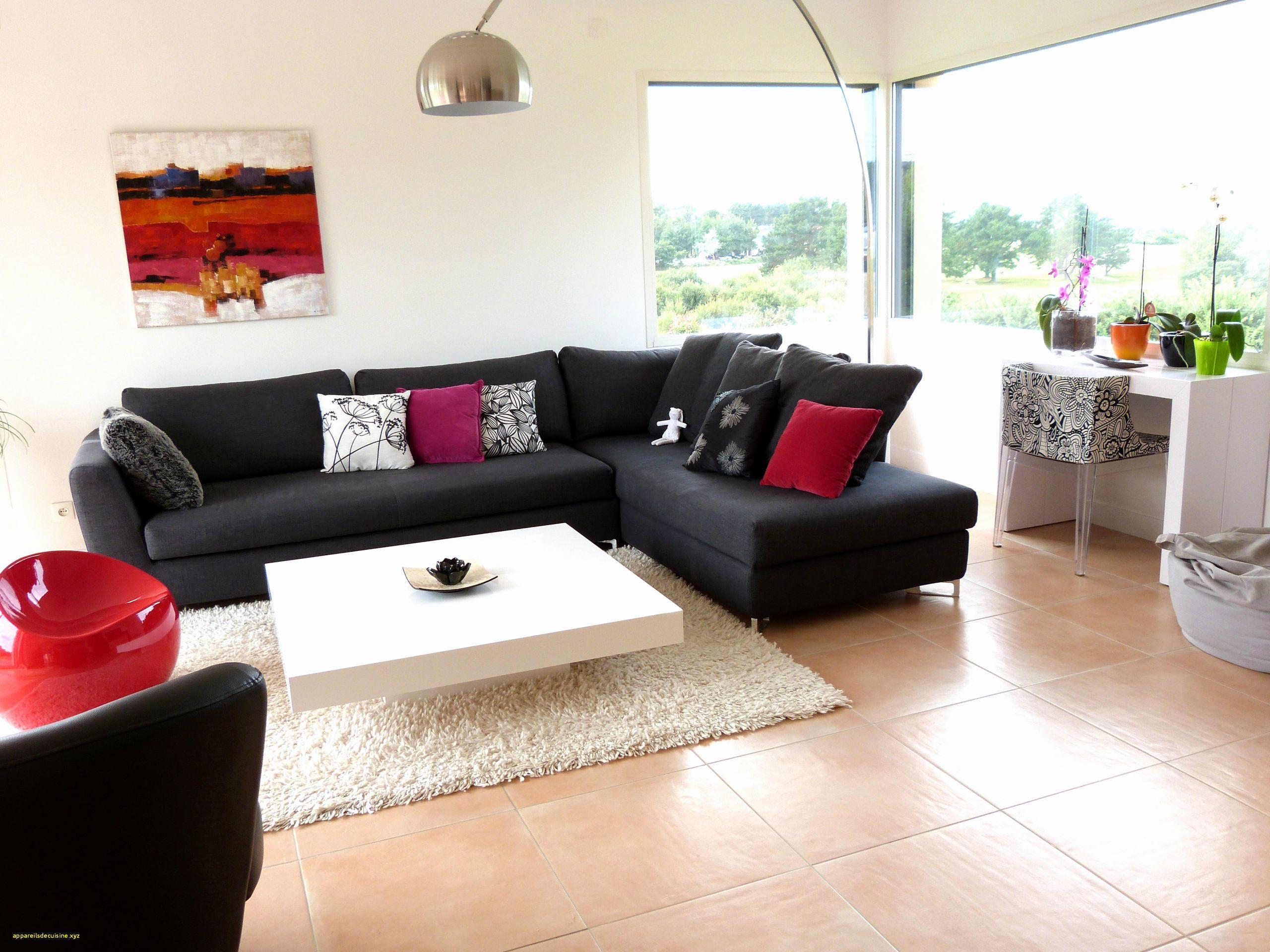 frais meuble verre avec led meubles tele moderne design table bois blanc banc hifi gris laque noir haut ensemble grand bas petit pivotant angle industriel mural
