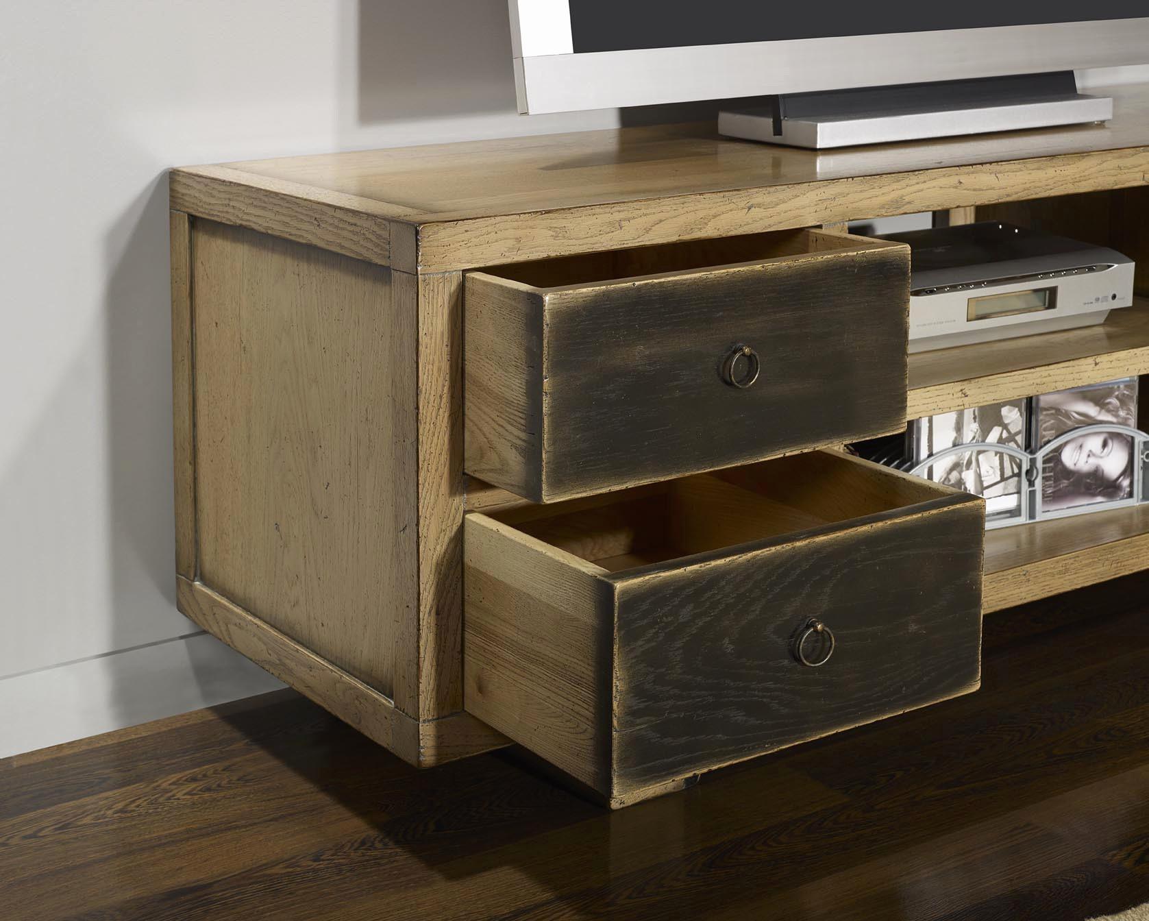 fabricant meuble bois massif charmant meuble tv en bois massif raviraj of fabricant meuble bois massif