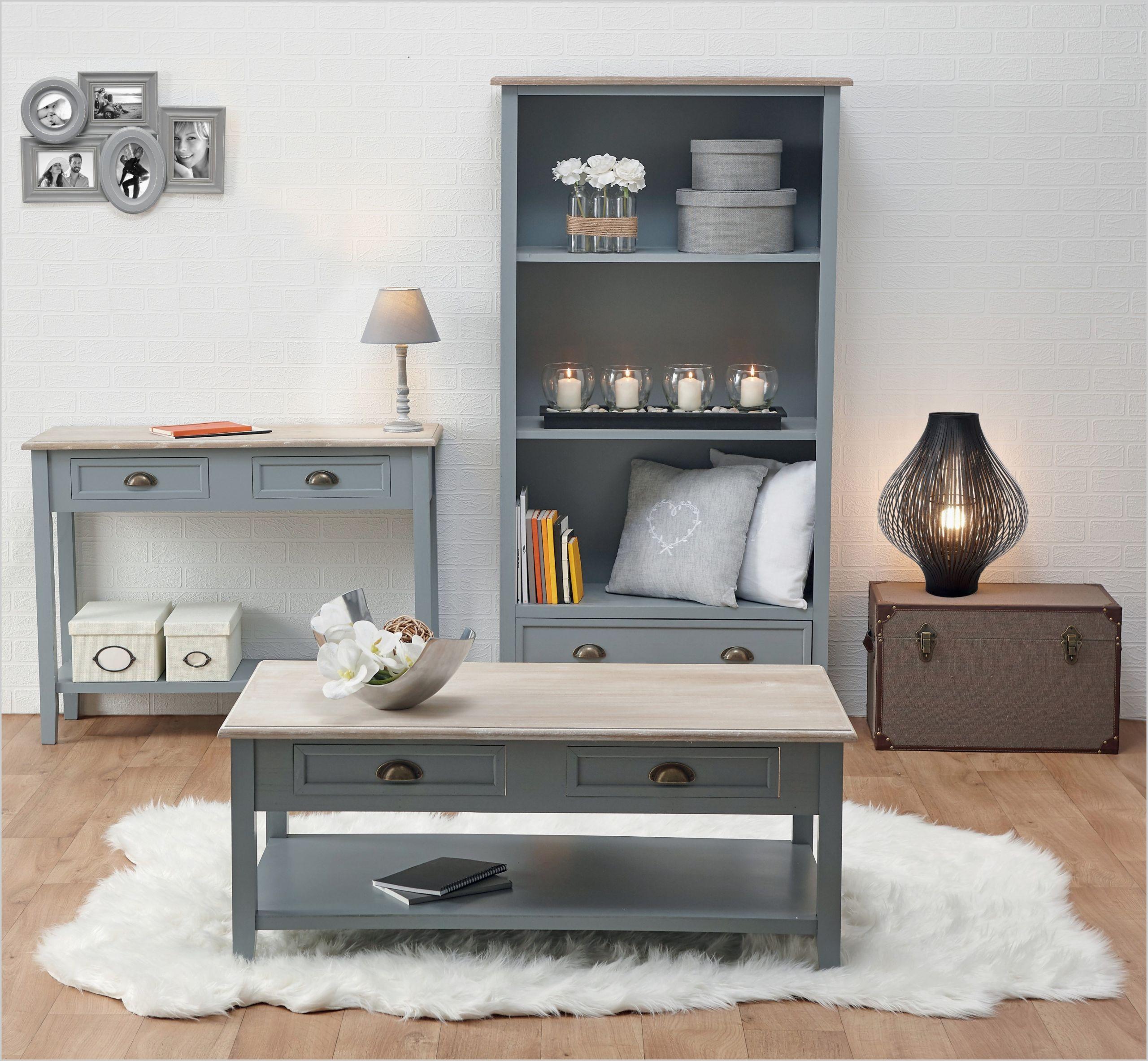meuble de sejour idee deco sejour meuble et deco meuble deco salon salon salle a of meuble de sejour