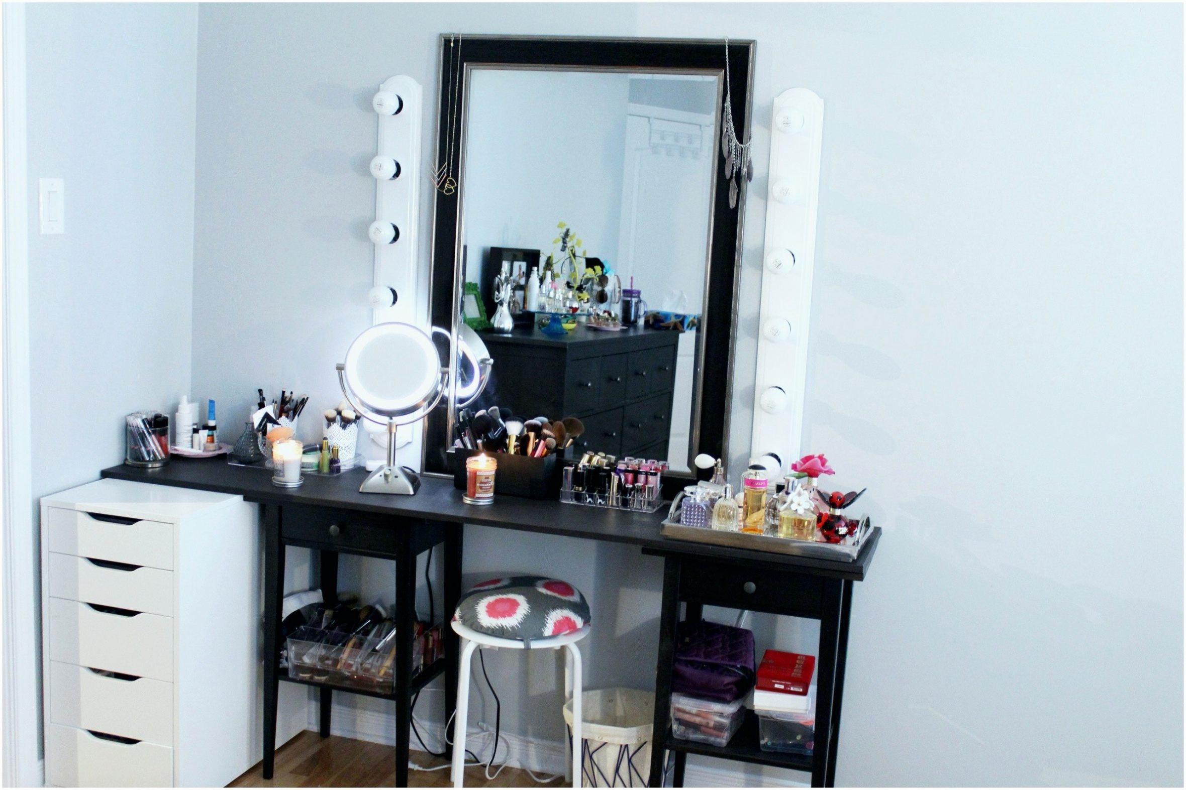 meuble salon moderne 74 meuble salon bois moderne of meuble salon moderne