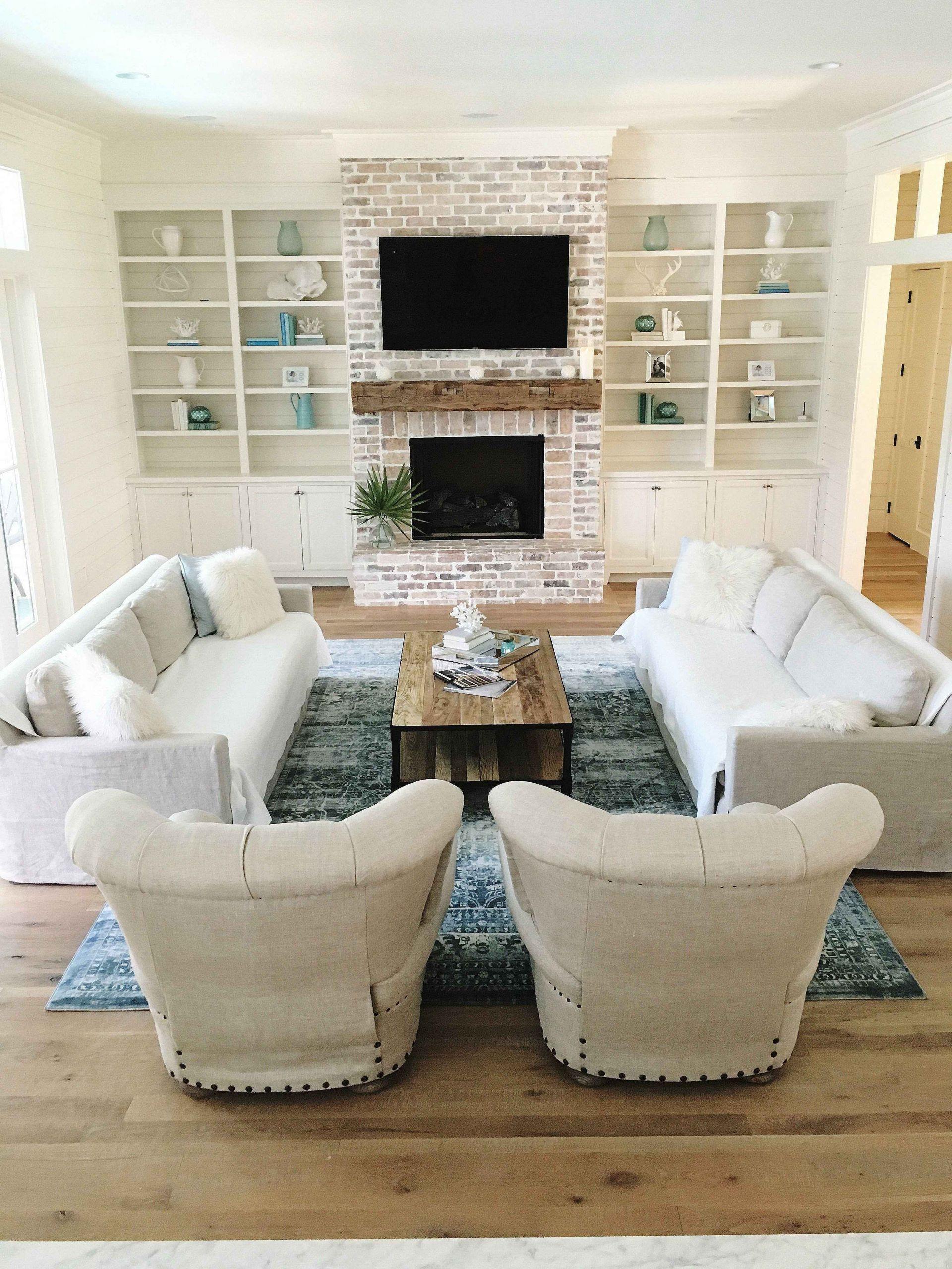 meuble salon moderne meuble salon noir meuble de salon moderne meuble noir et bois meuble of meuble salon moderne