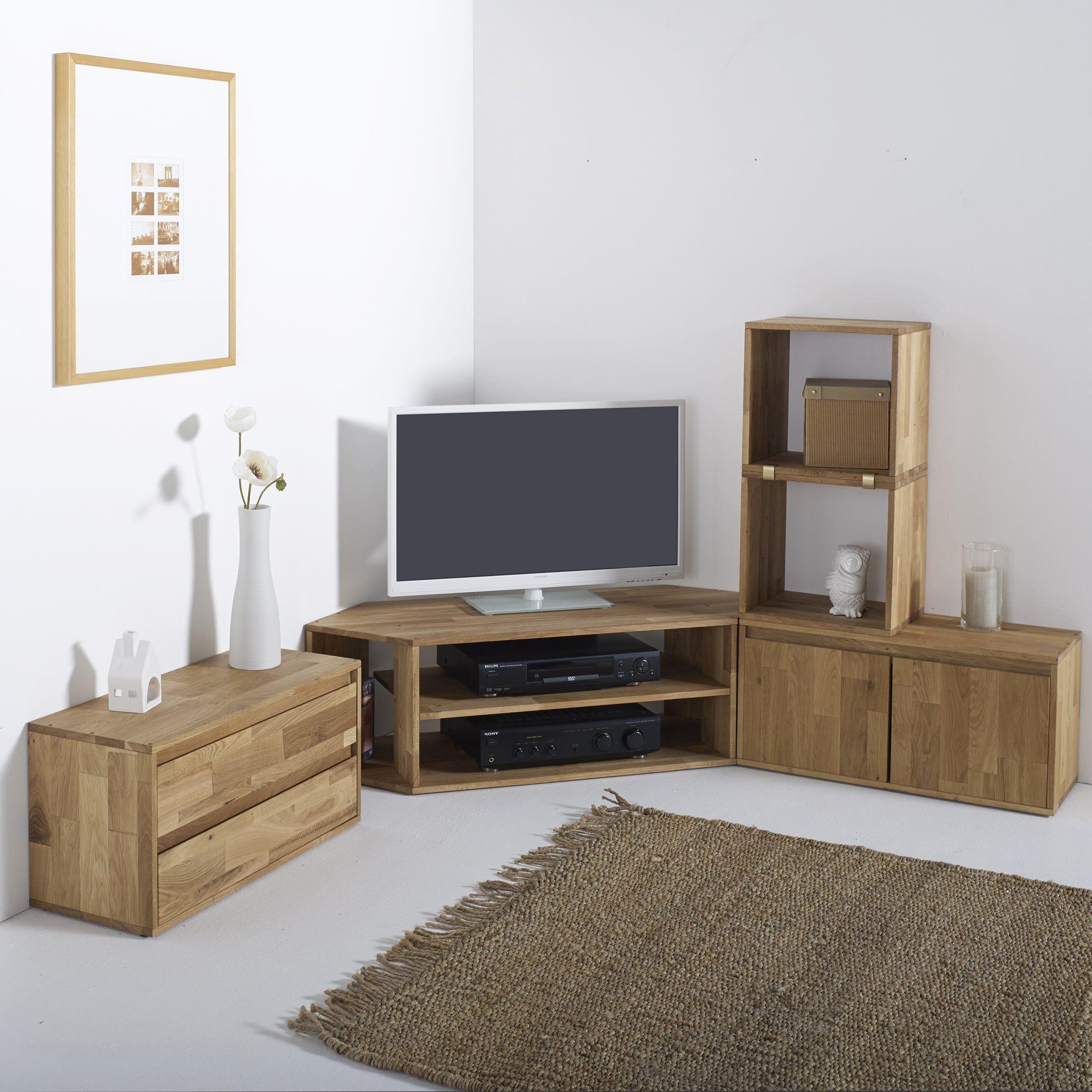 meuble bas d angle meuble d angle salon meubles besta meuble blanc 0d of meuble bas d angle