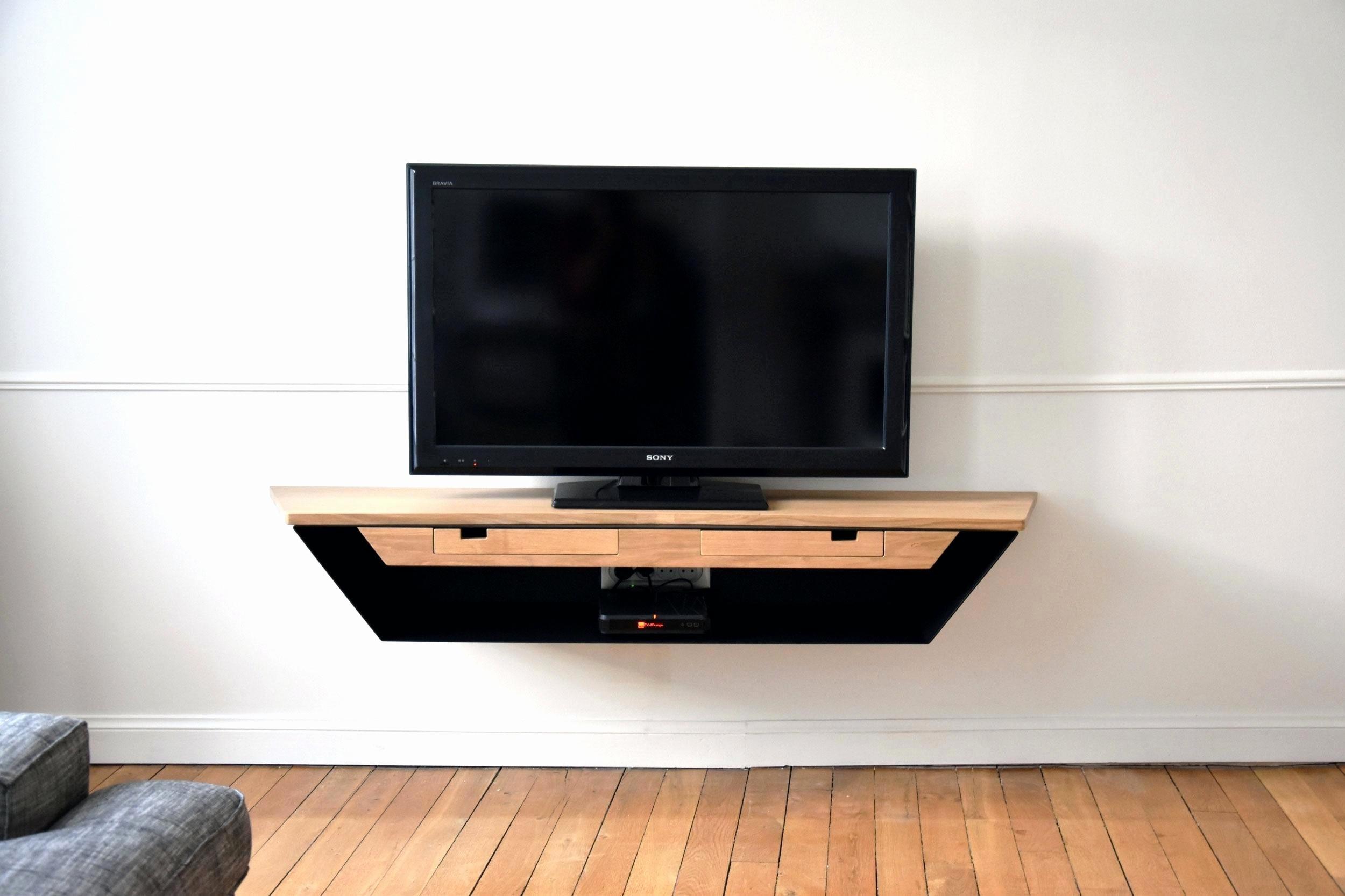 meuble tele suspendu etagere meuble tv meuble tv suspendu insolite s etagere suspendu 0d of meuble tele suspendu