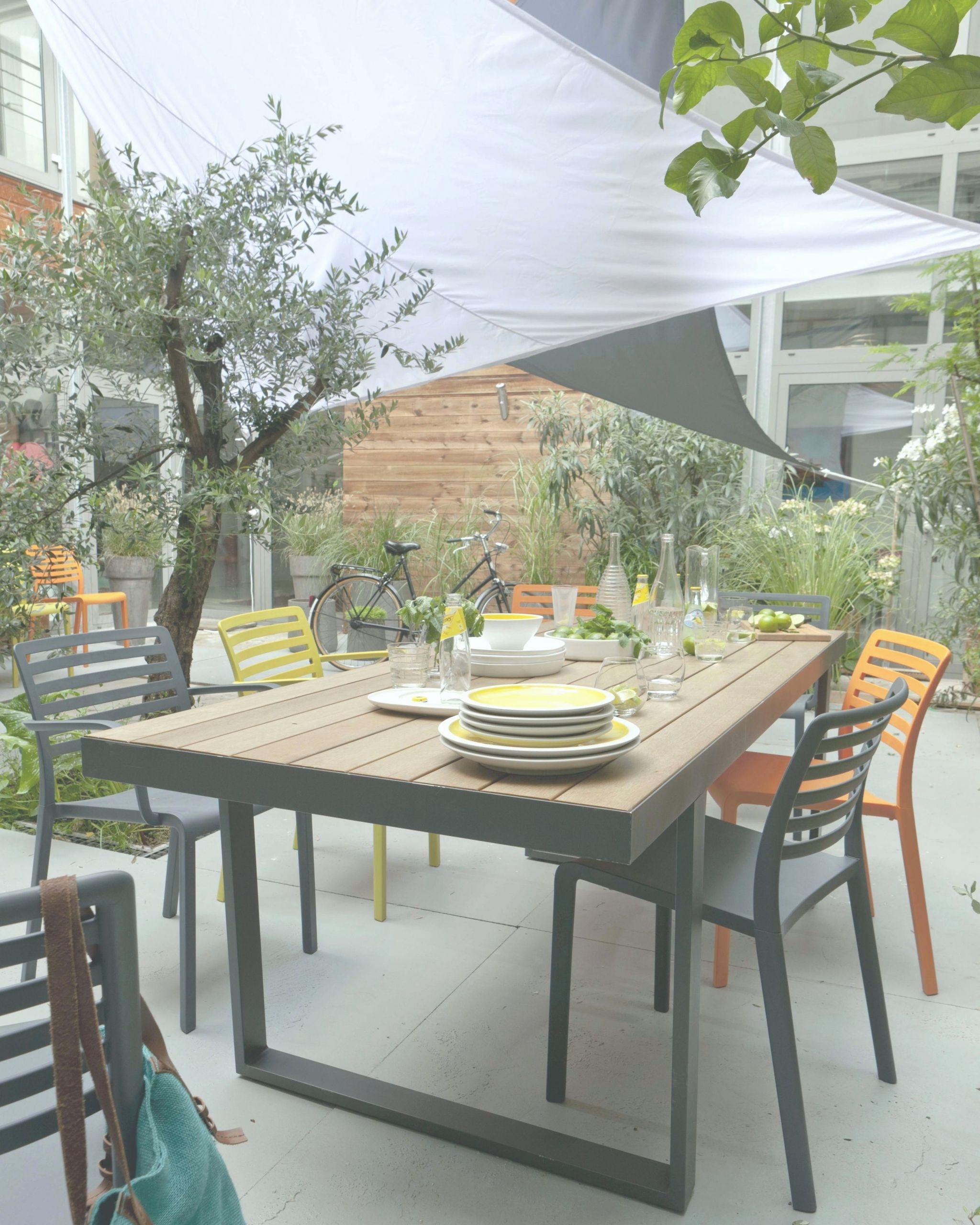 Meuble De Jardin Castorama Frais Salon Bas De Jardin Castorama