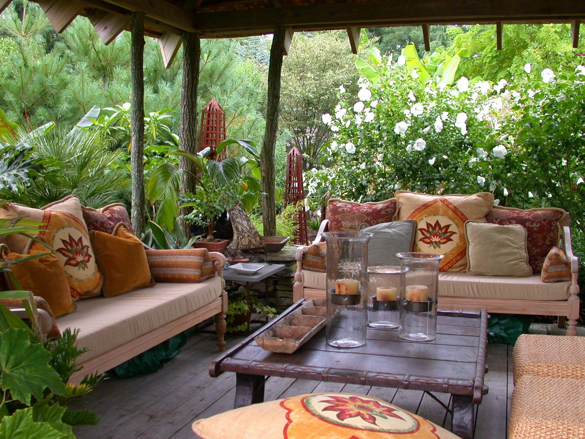Meuble De Jardin Inspirant Dream Dream Dream Terrasses Of 38 Charmant Meuble De Jardin