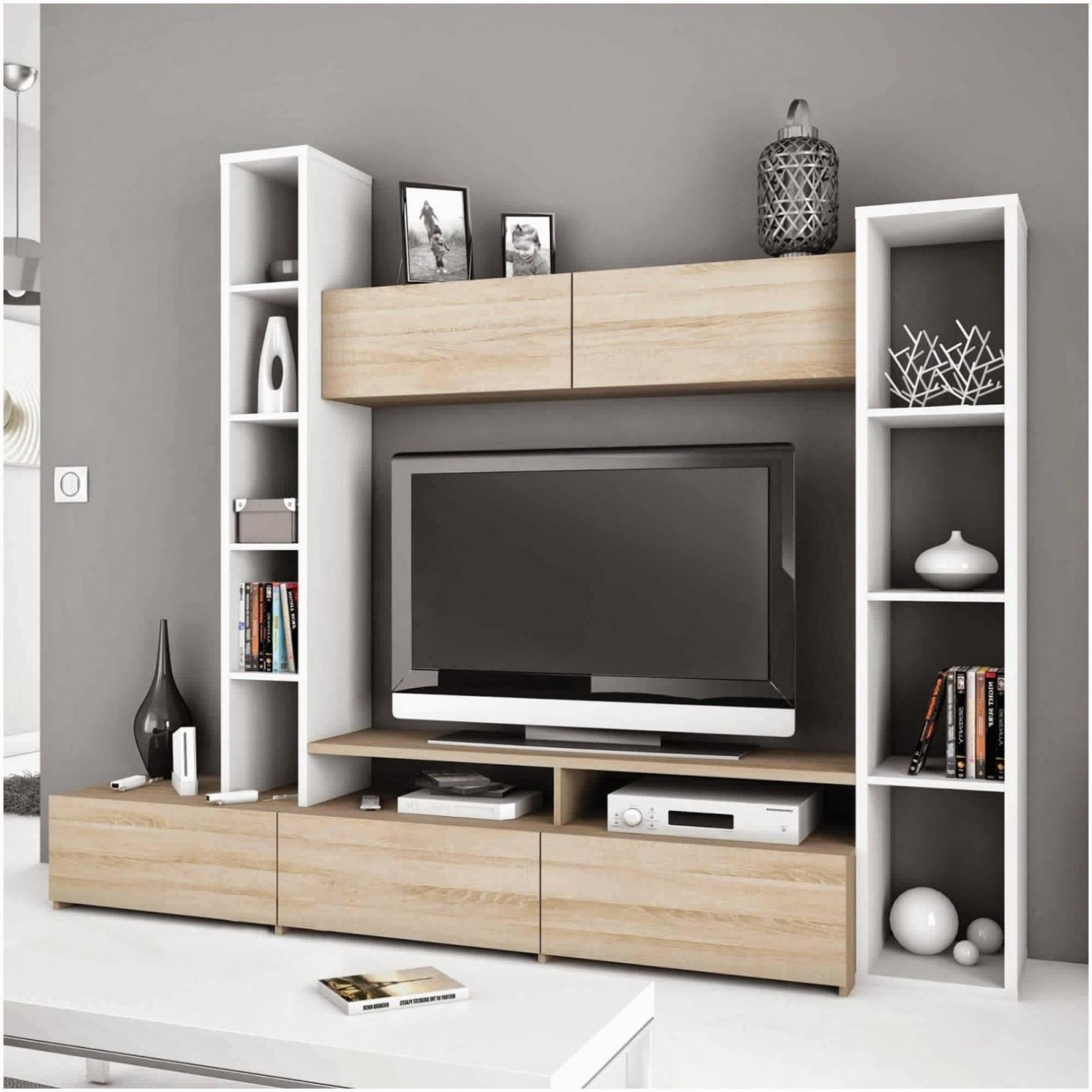 meuble tele suspendu meuble tv avec tiroir meuble tv avec etagere etagere suspendu 0d of meuble tele suspendu